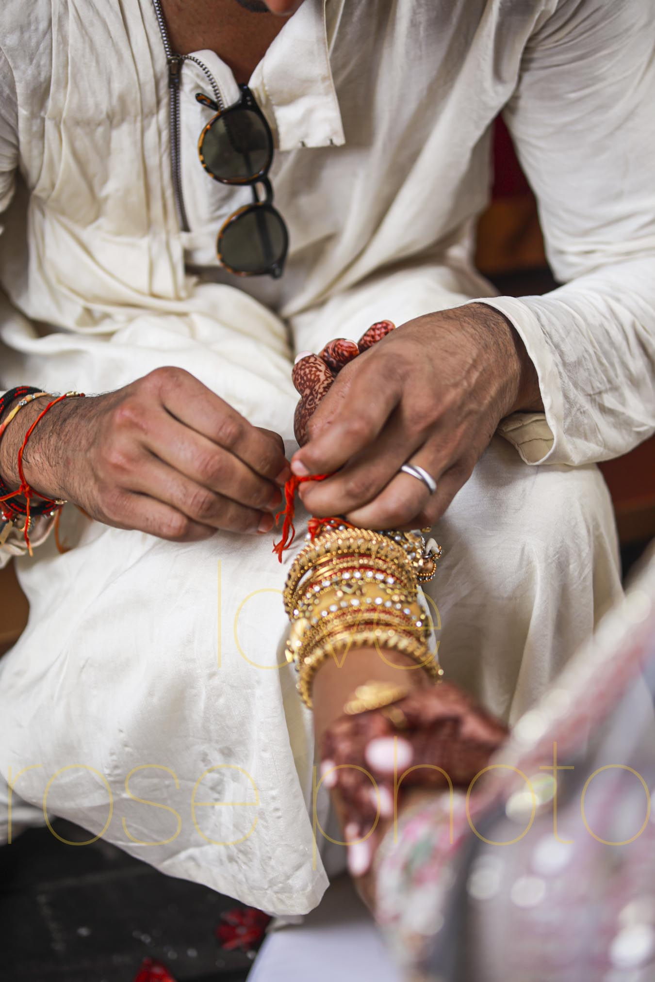 destination wedding photographer best of indian wed chicago asheville photographer-5394.jpg