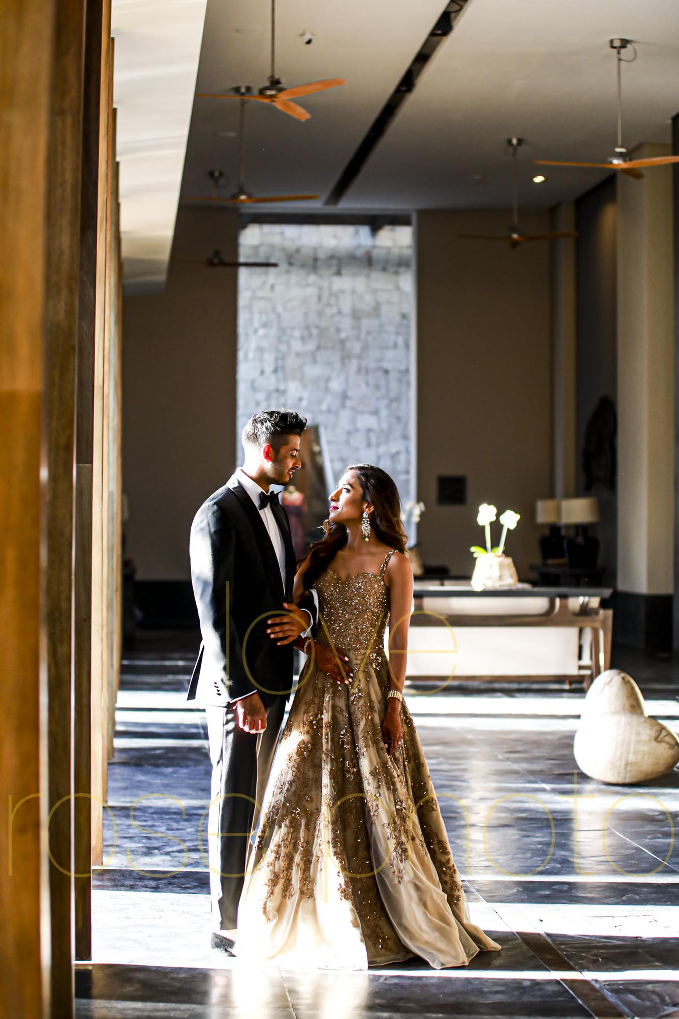 destination wedding photographer best of indian wed chicago asheville photographer-5515.jpg
