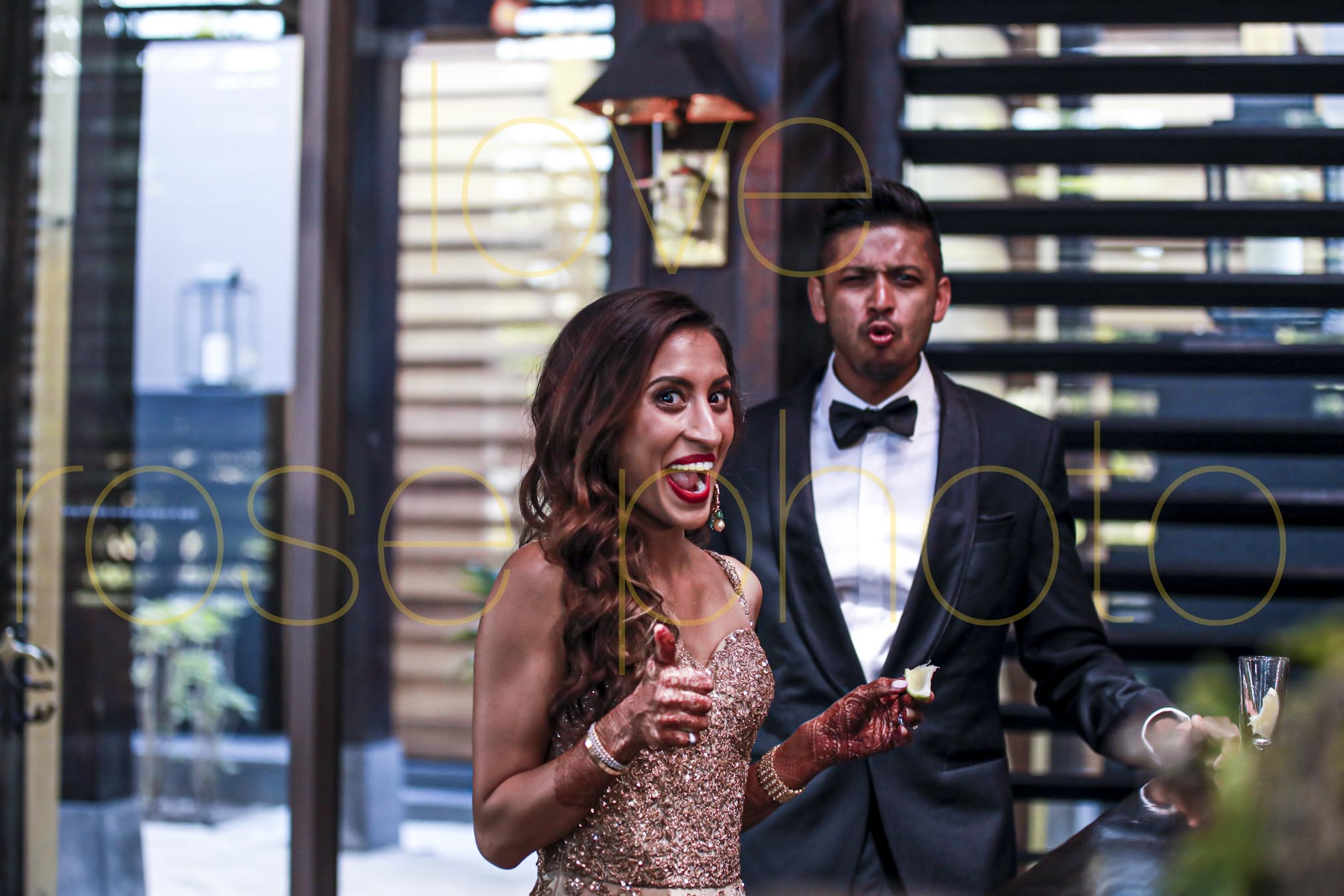destination wedding photographer best of indian wed chicago asheville photographer-5546.jpg
