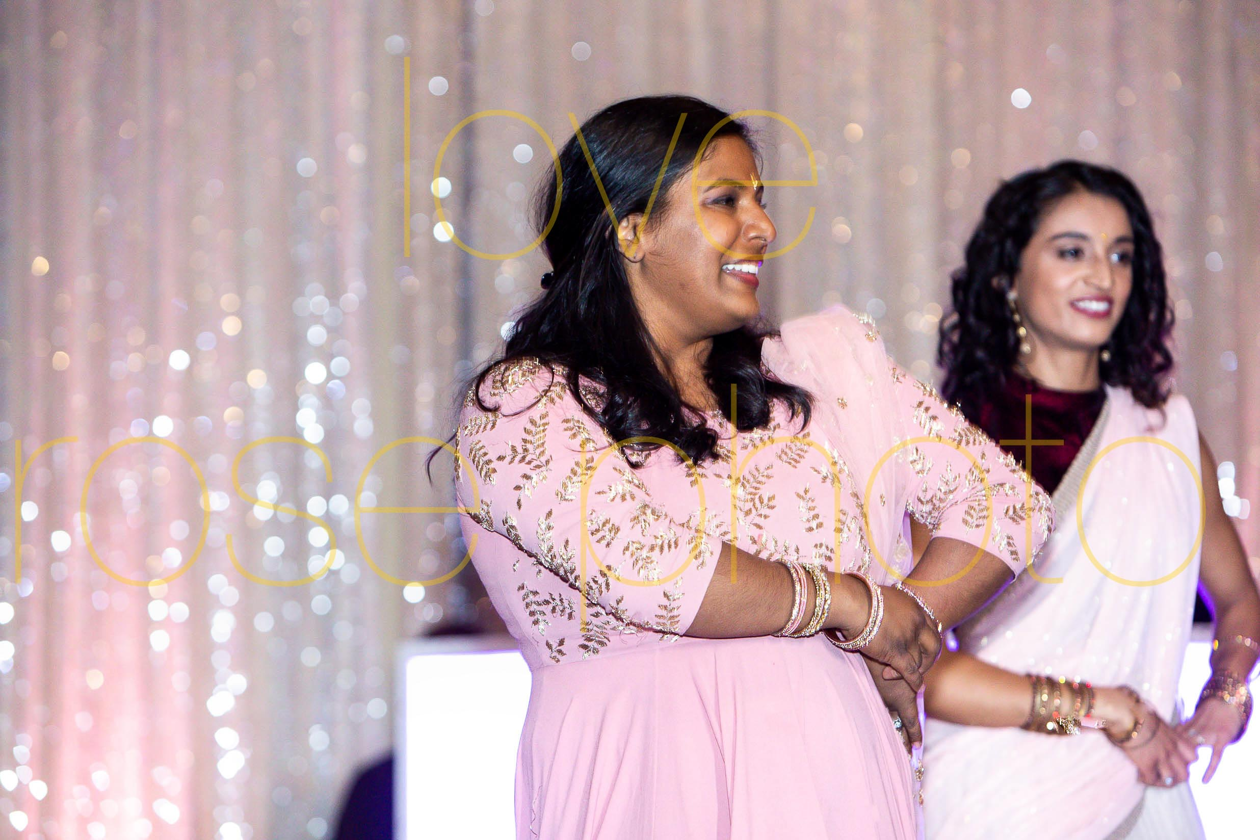 best wedding photographer chicago destination wedding indian bride theater on the lake sangeet -5.jpg