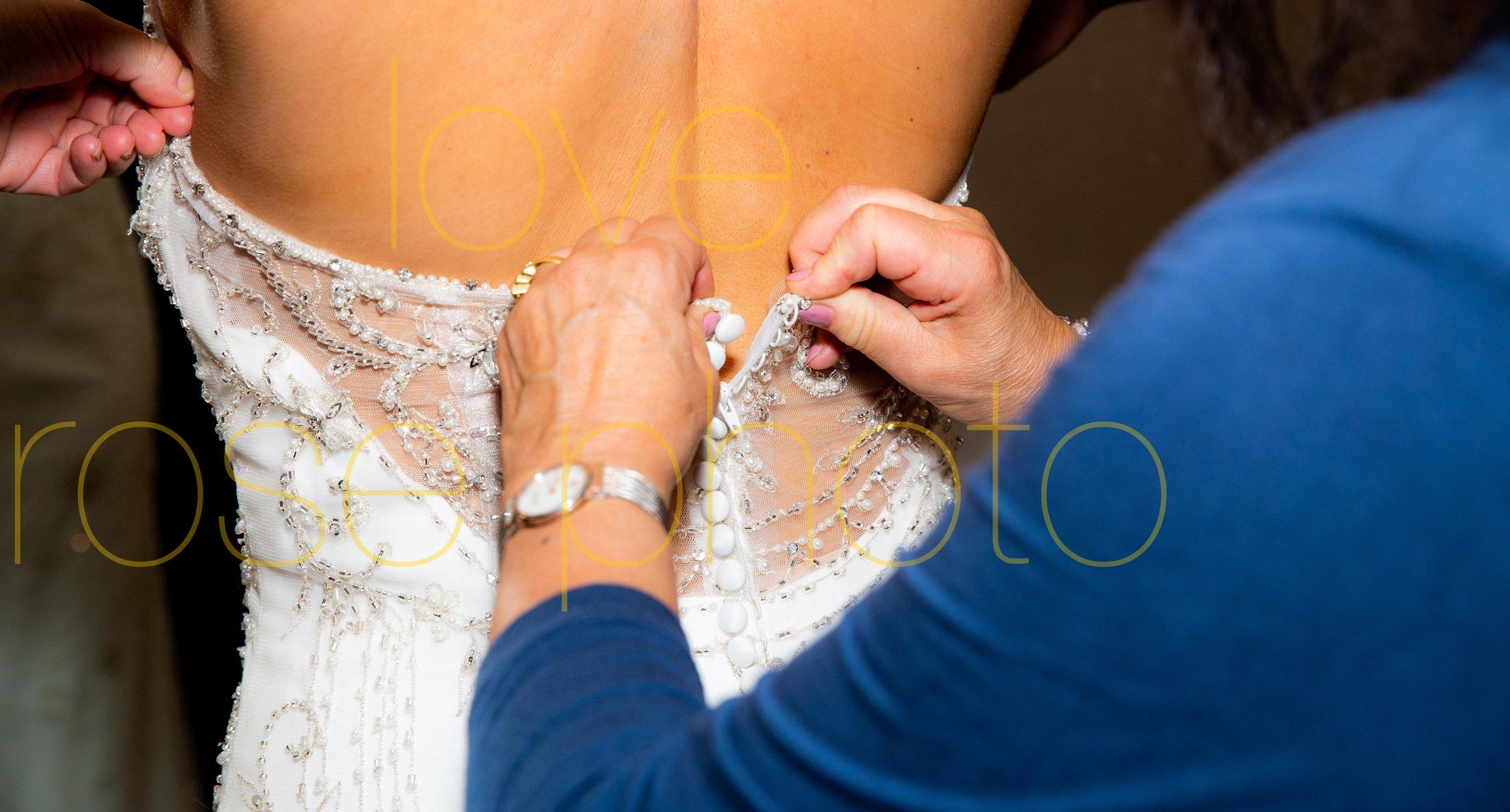 sophie + melissa love rose photo gay wedding chicago pride 2019 -21.jpg