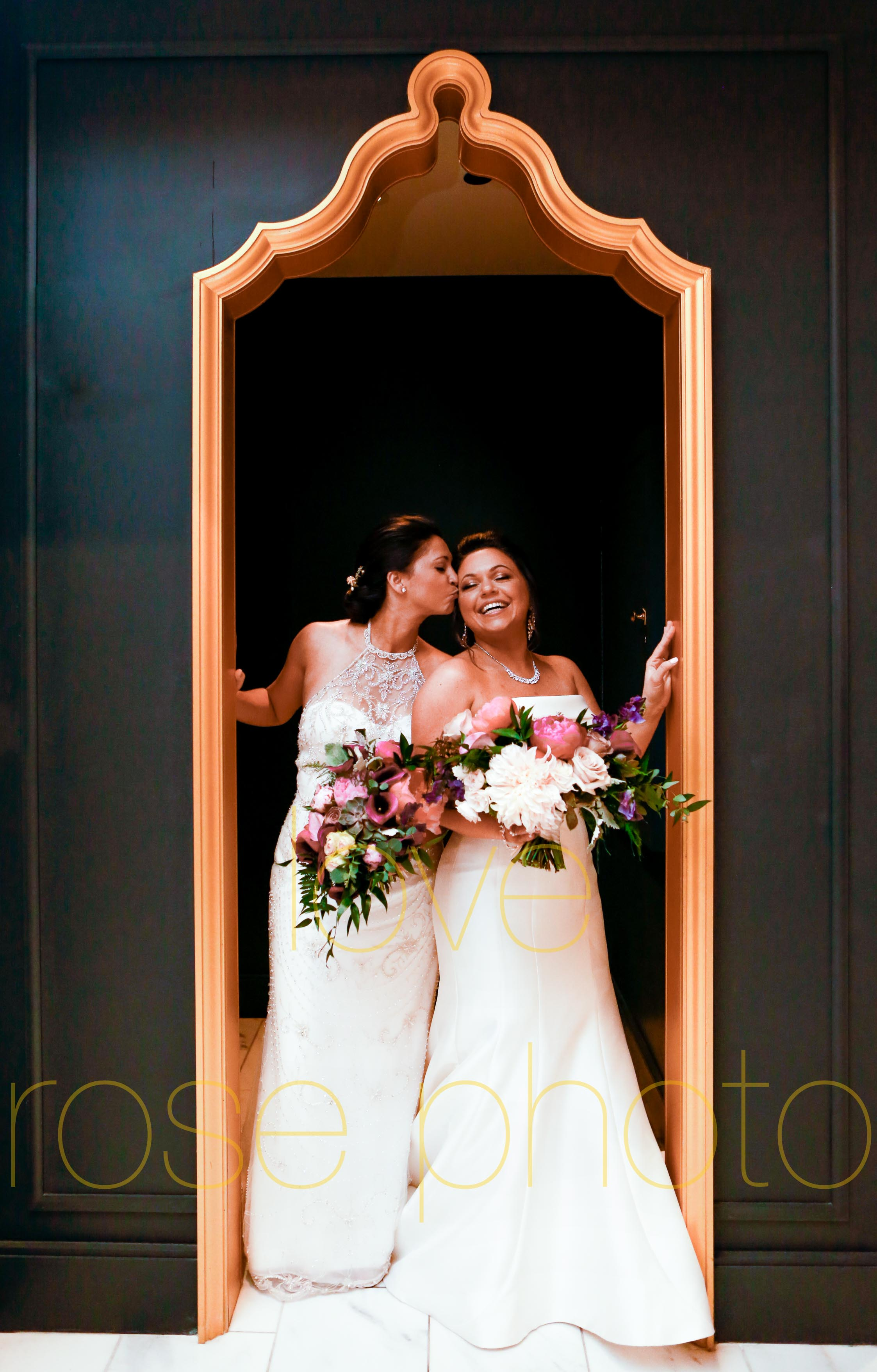 sophie + melissa love rose photo gay wedding chicago pride 2019 -35.jpg