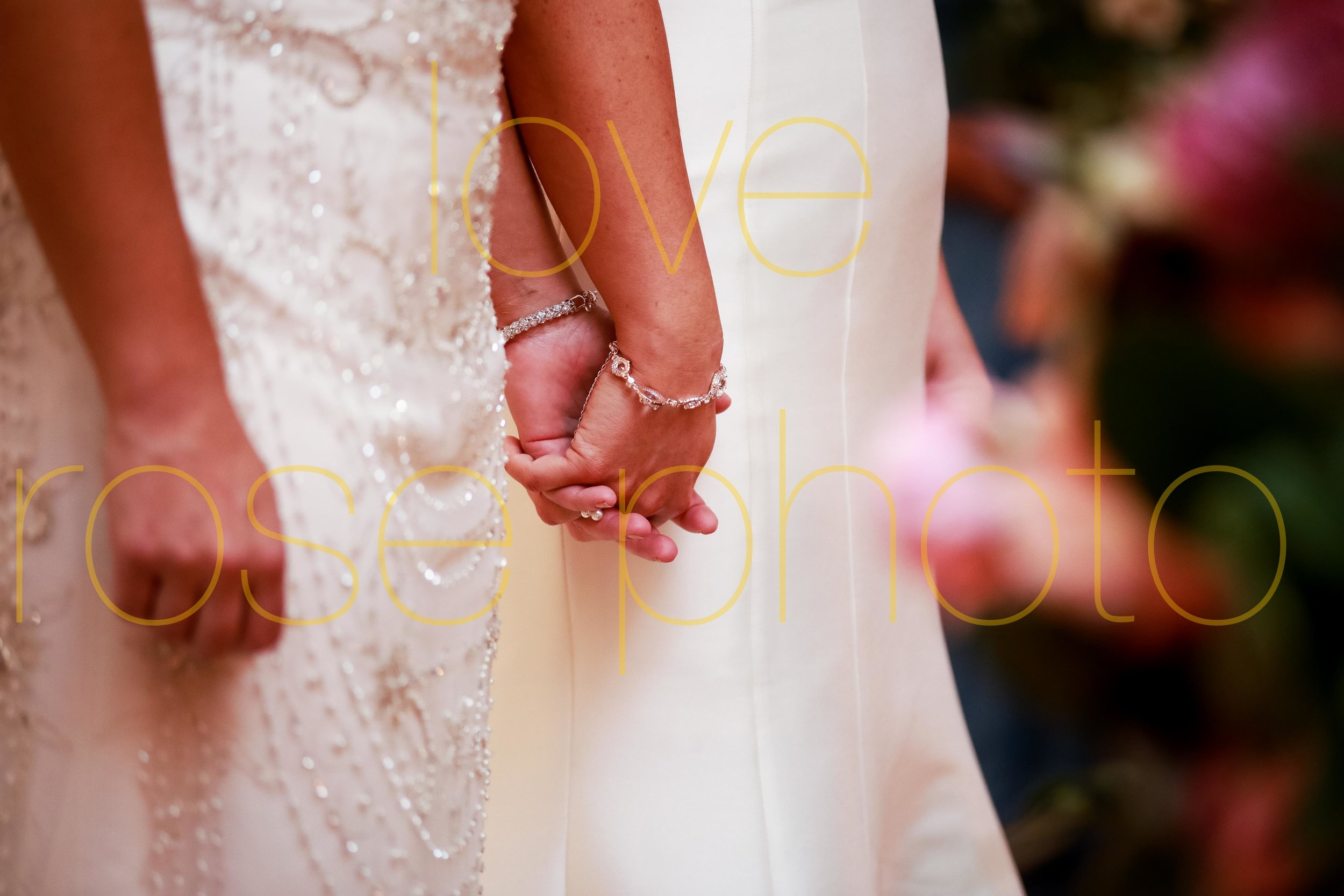 sophie + melissa love rose photo gay wedding chicago pride 2019 -60.jpg