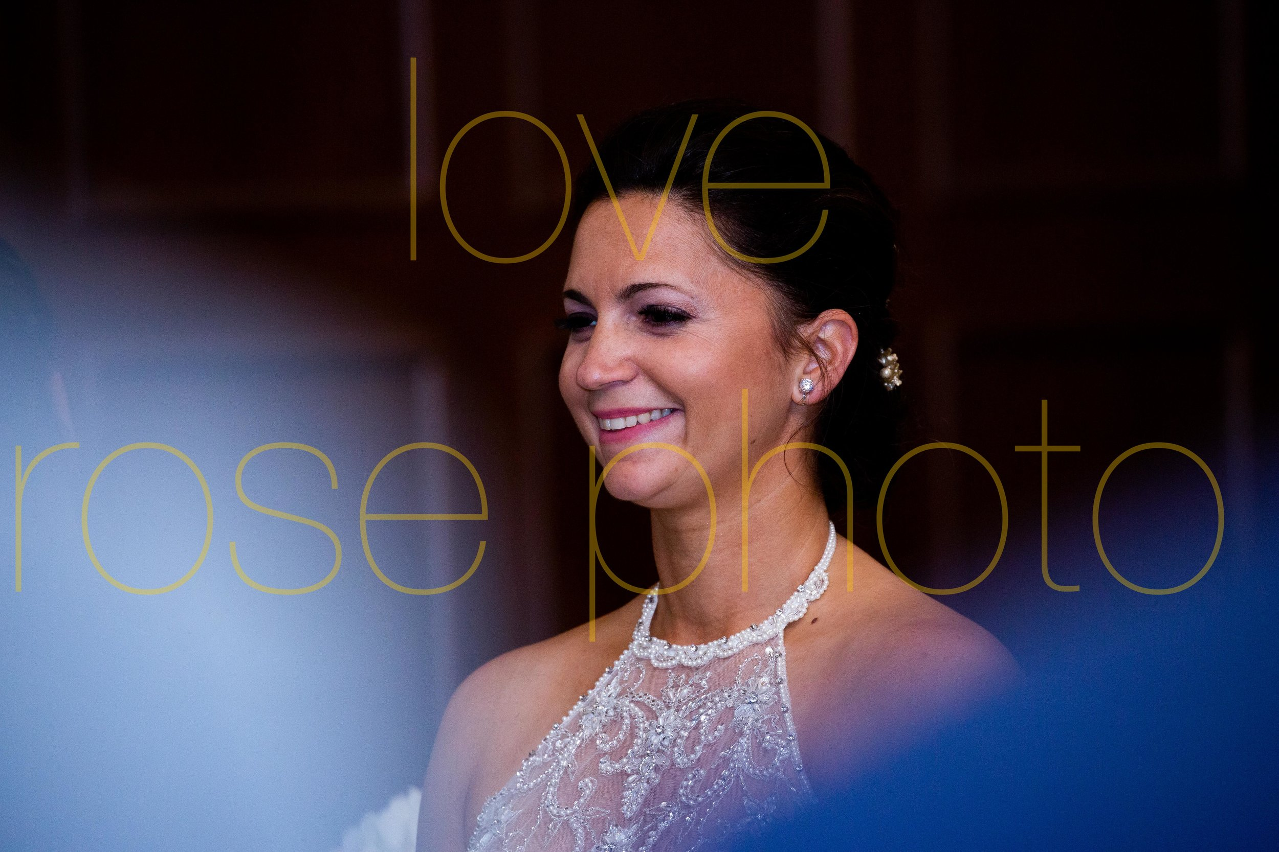 sophie + melissa love rose photo gay wedding chicago pride 2019 -57.jpg