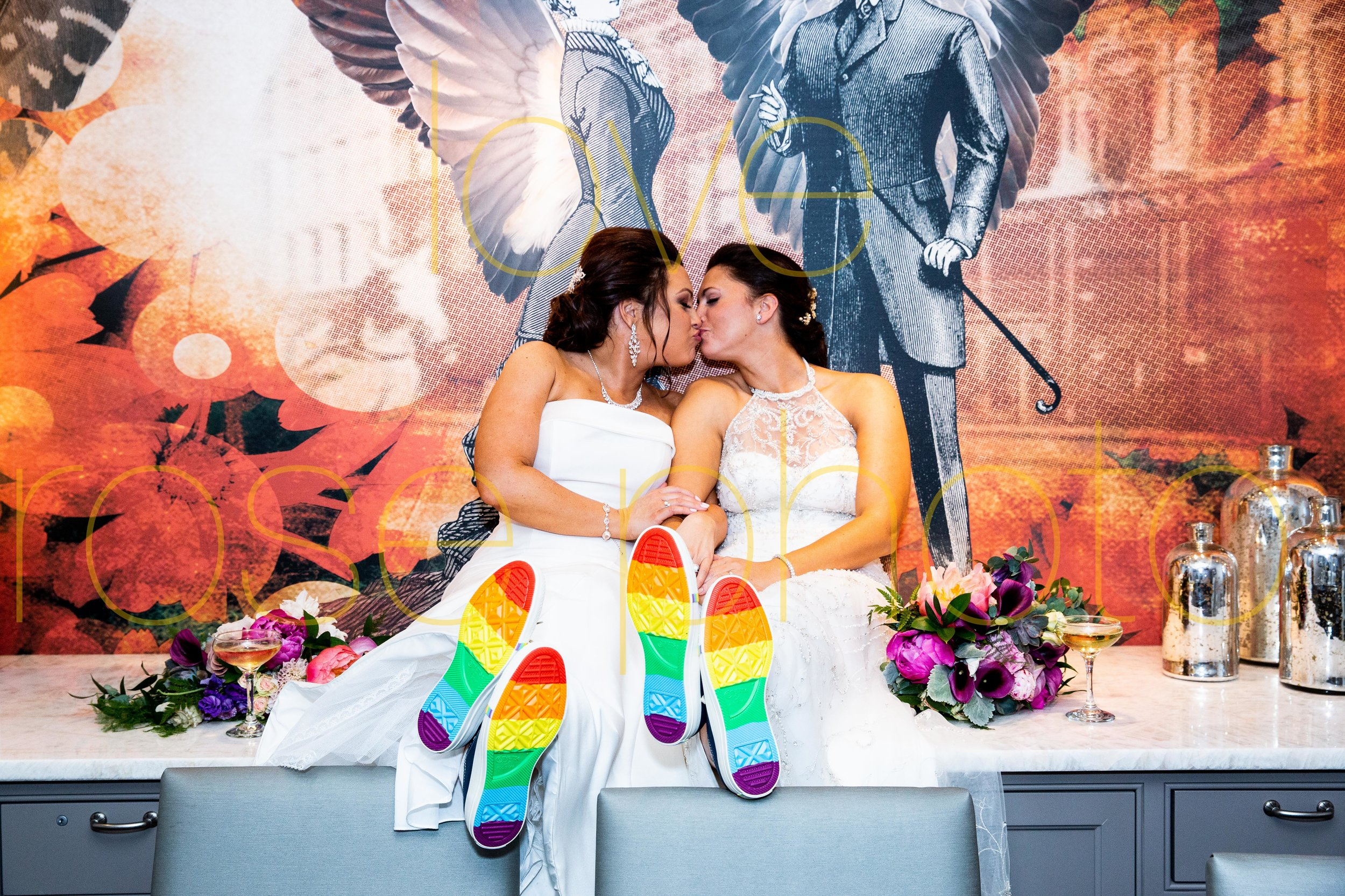 sophie + melissa love rose photo gay wedding chicago pride 2019 -64.jpg