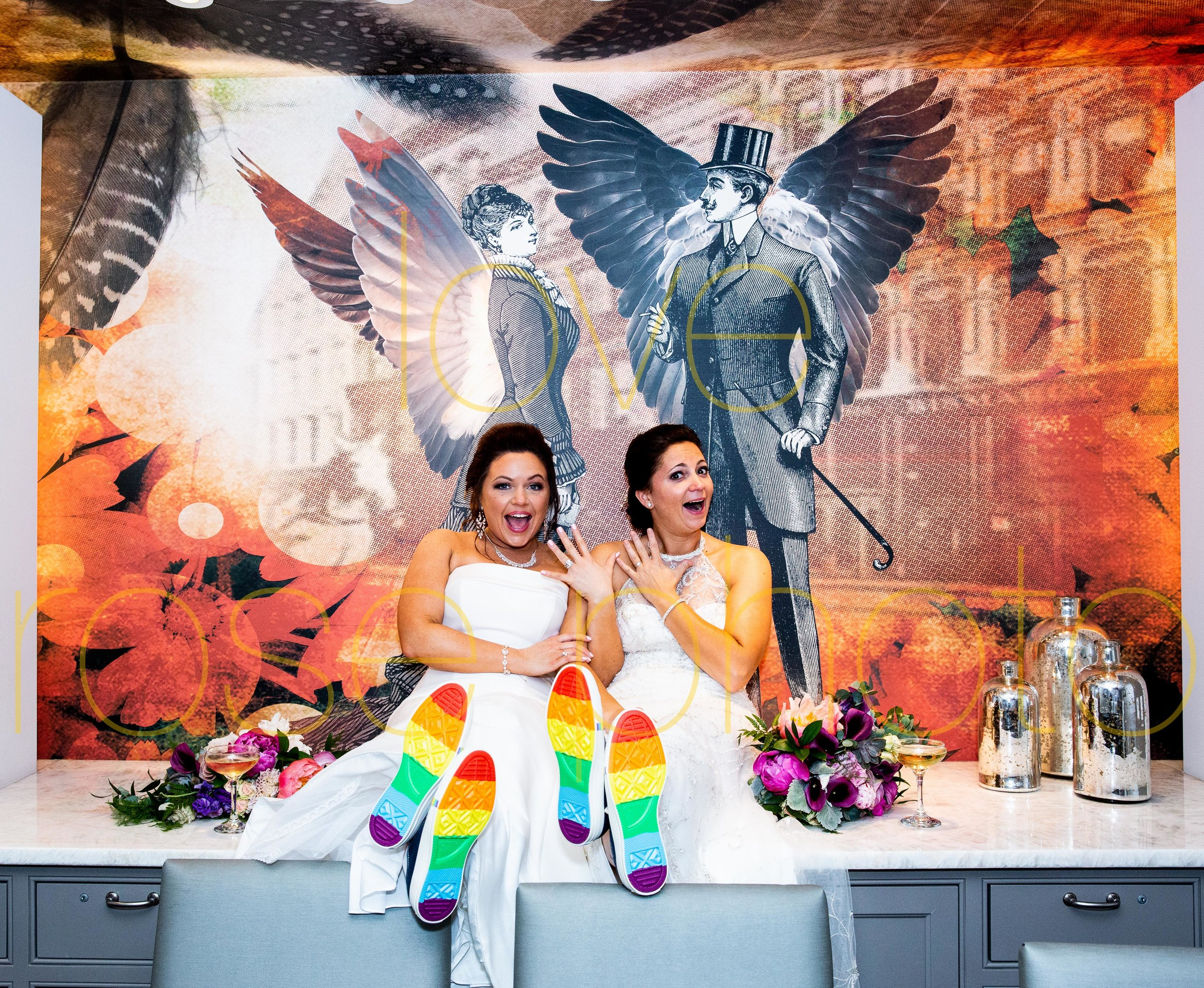 sophie + melissa love rose photo gay wedding chicago pride 2019 -65.jpg