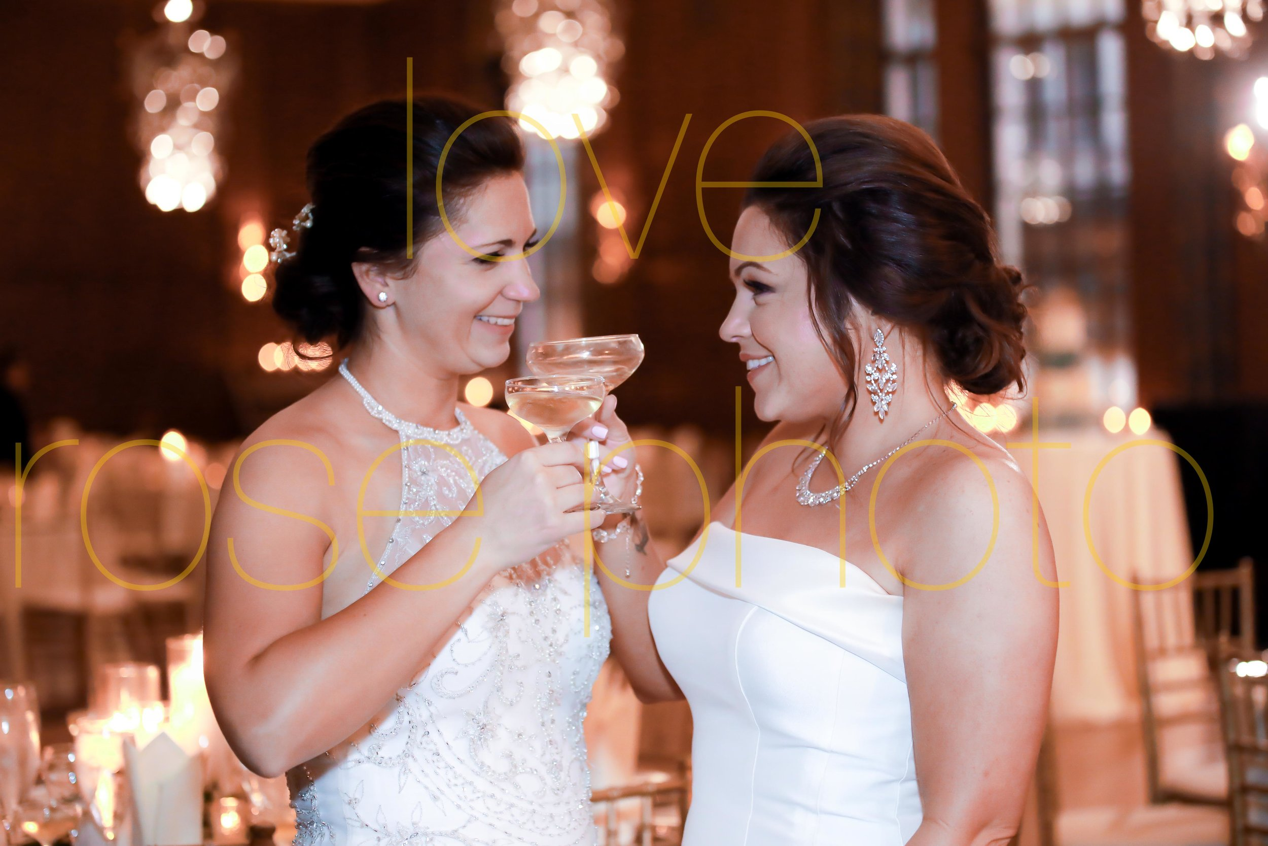 sophie + melissa love rose photo gay wedding chicago pride 2019 -68.jpg
