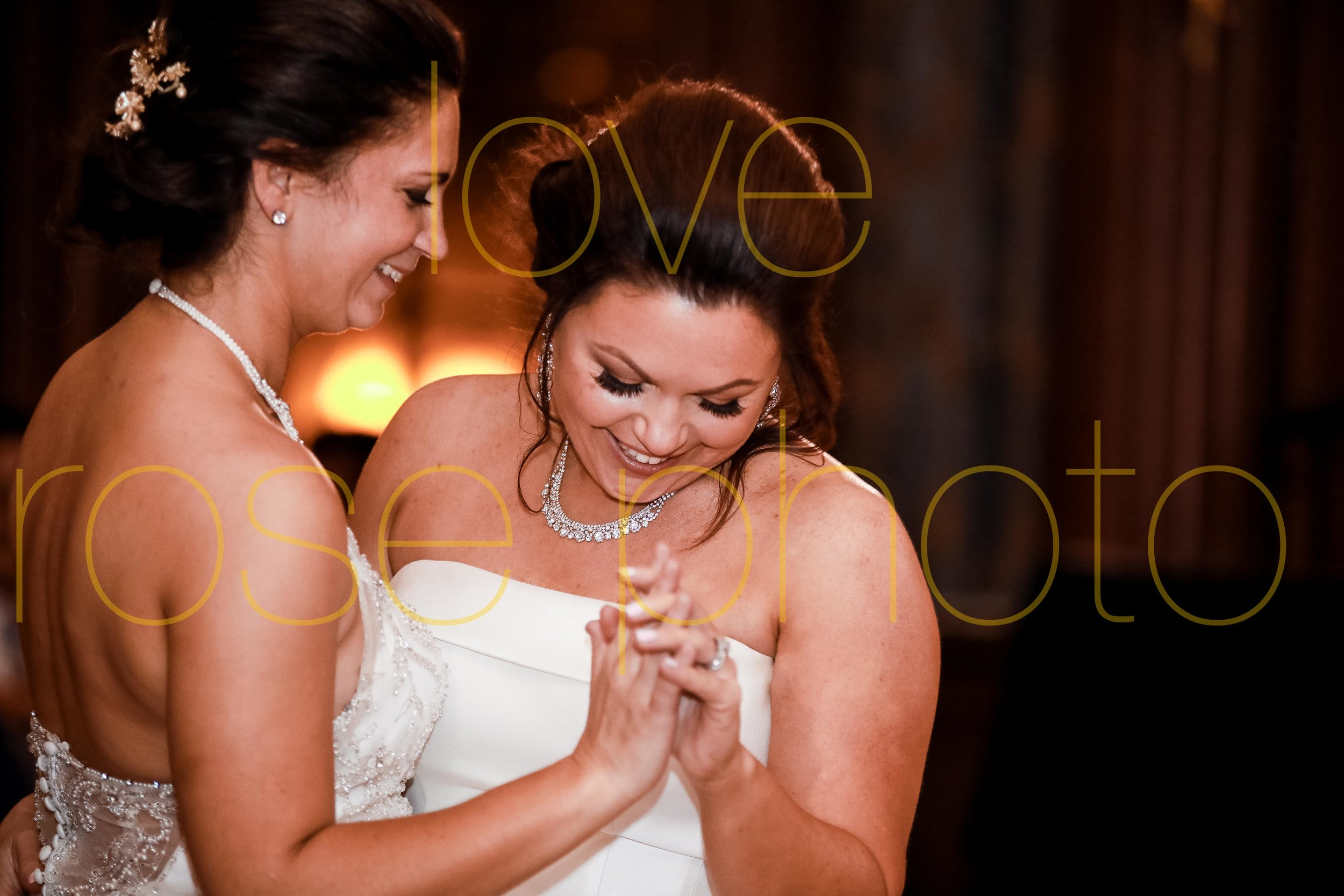 sophie + melissa love rose photo gay wedding chicago pride 2019 -80.jpg