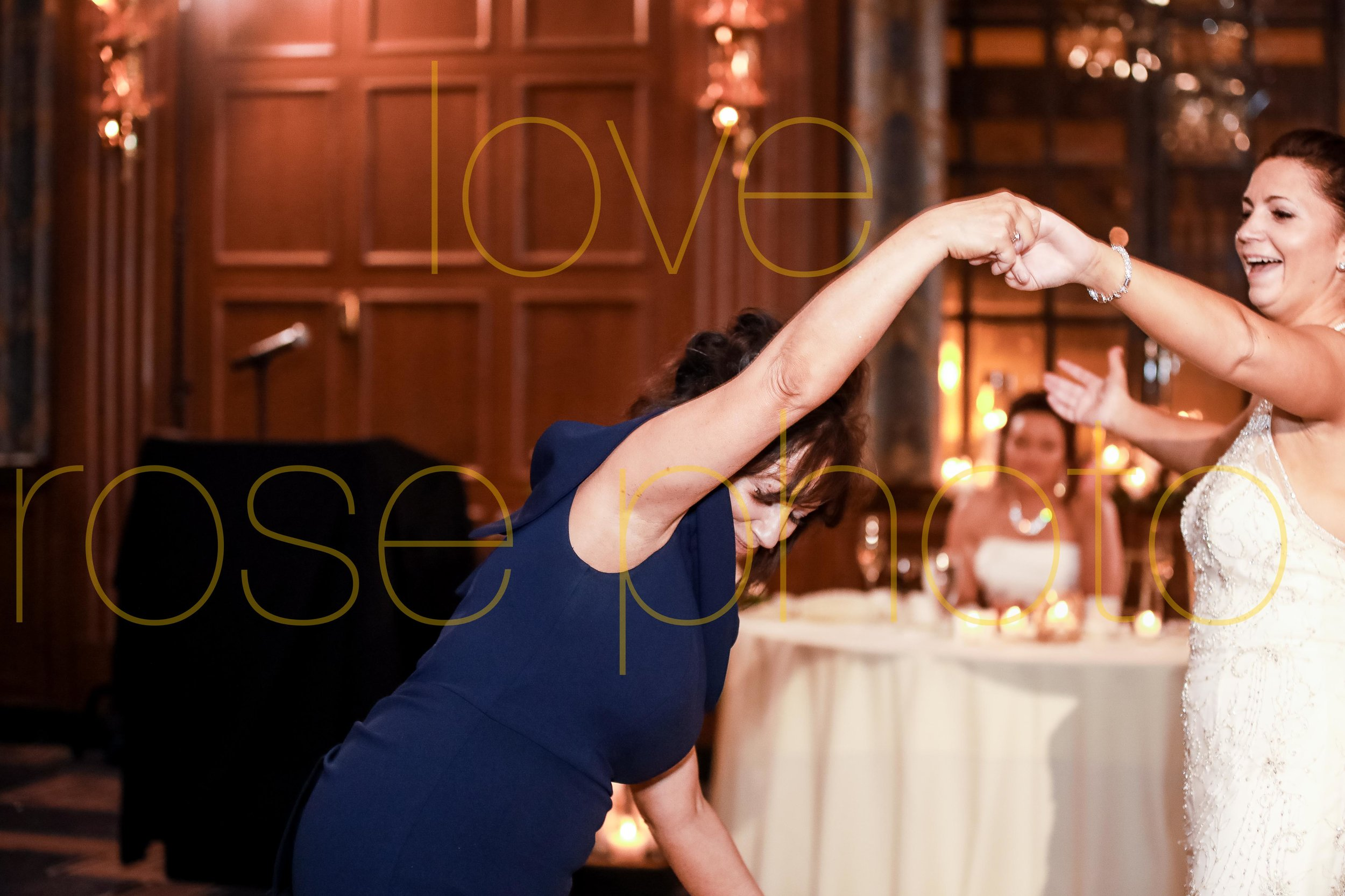 sophie + melissa love rose photo gay wedding chicago pride 2019 -85.jpg