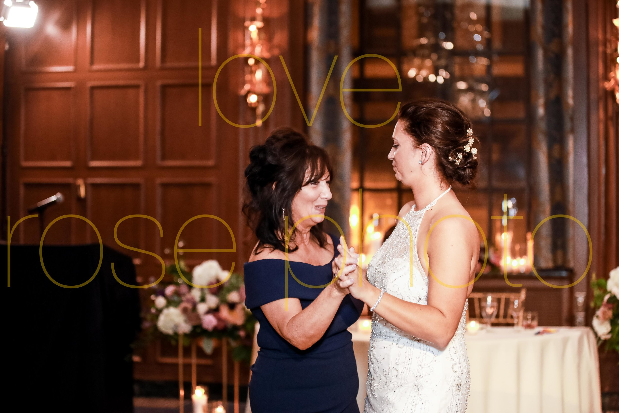 sophie + melissa love rose photo gay wedding chicago pride 2019 -84.jpg