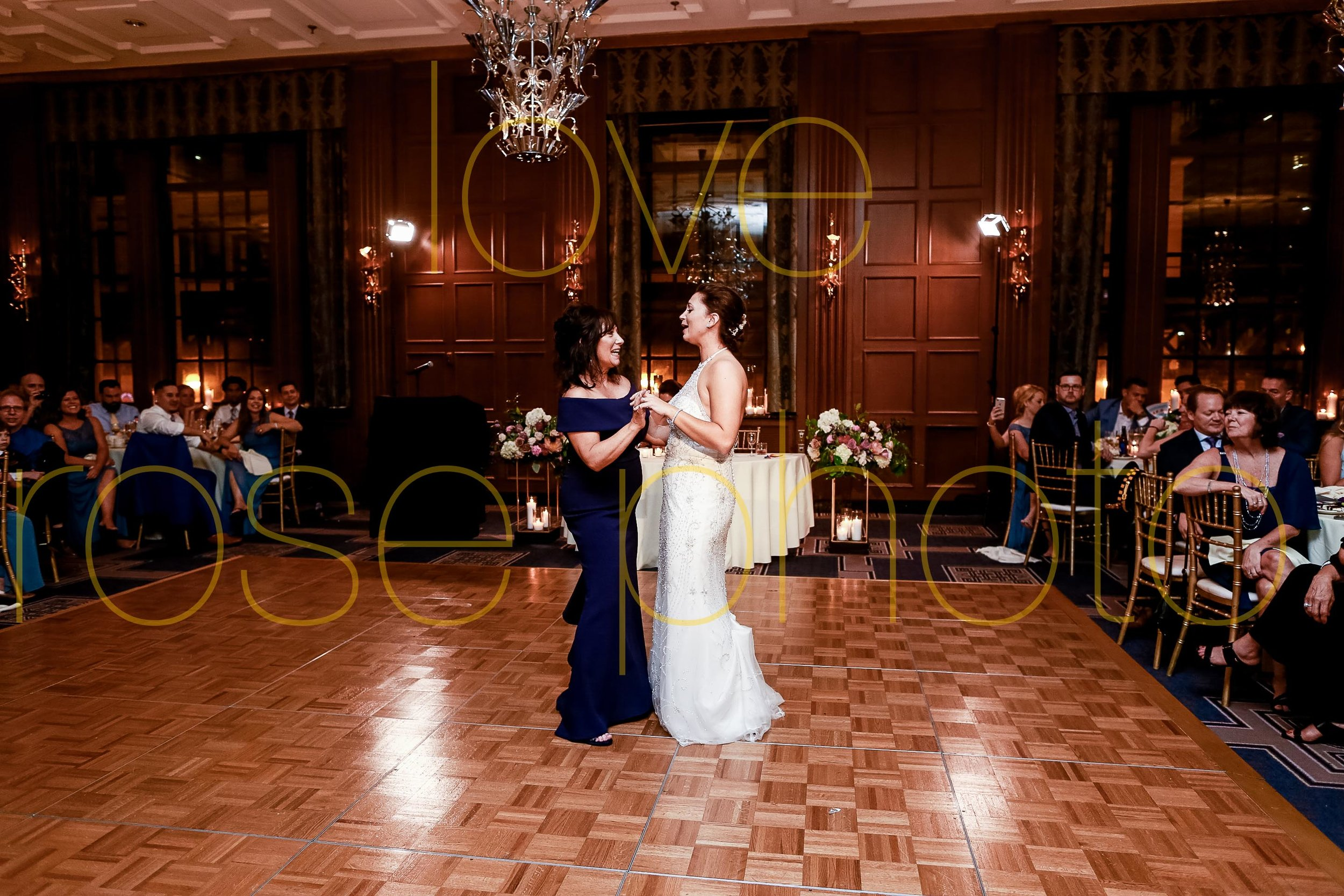 sophie + melissa love rose photo gay wedding chicago pride 2019 -86.jpg