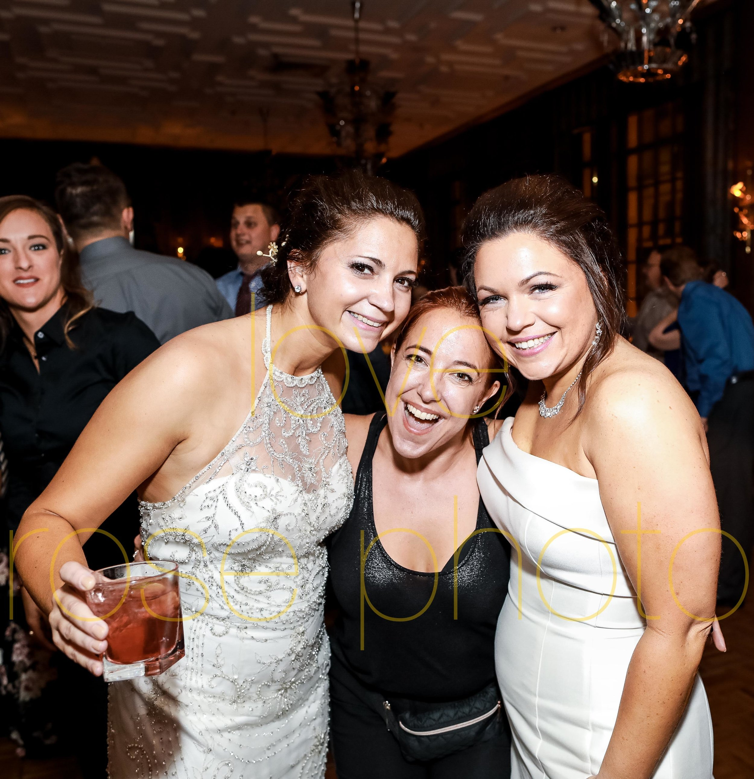 sophie + melissa love rose photo gay wedding chicago pride 2019 -87.jpg