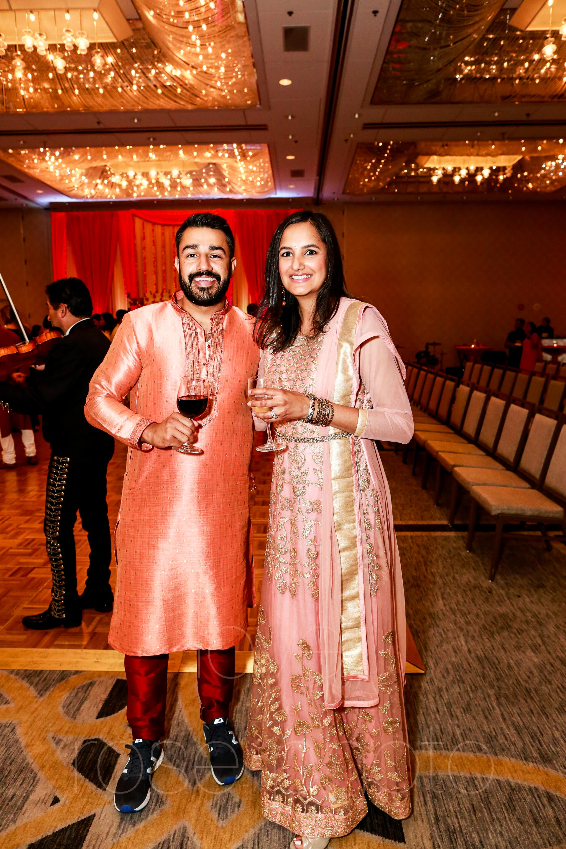 best chicago indian wedding photographer rose photo video collective-3.jpg