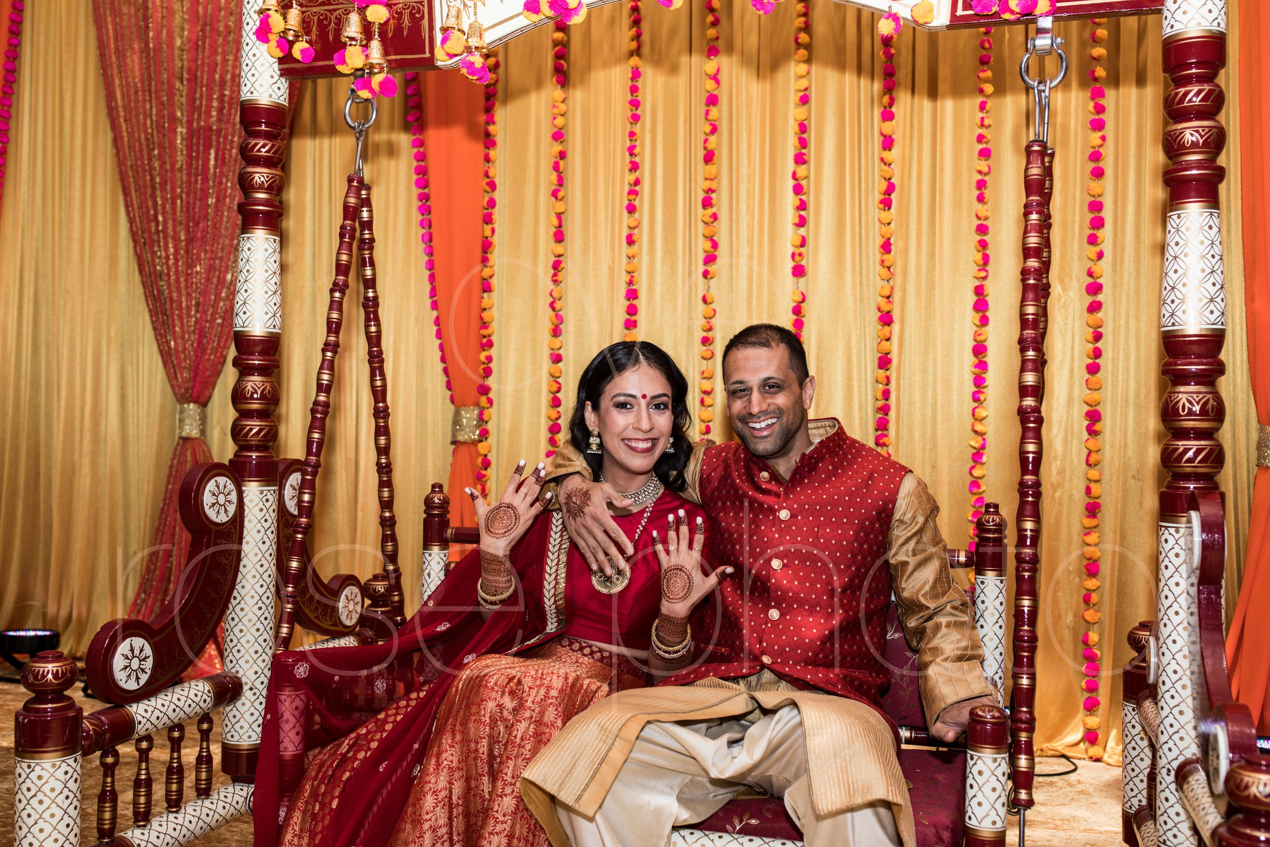 best chicago indian wedding photographer rose photo video collective-2.jpg