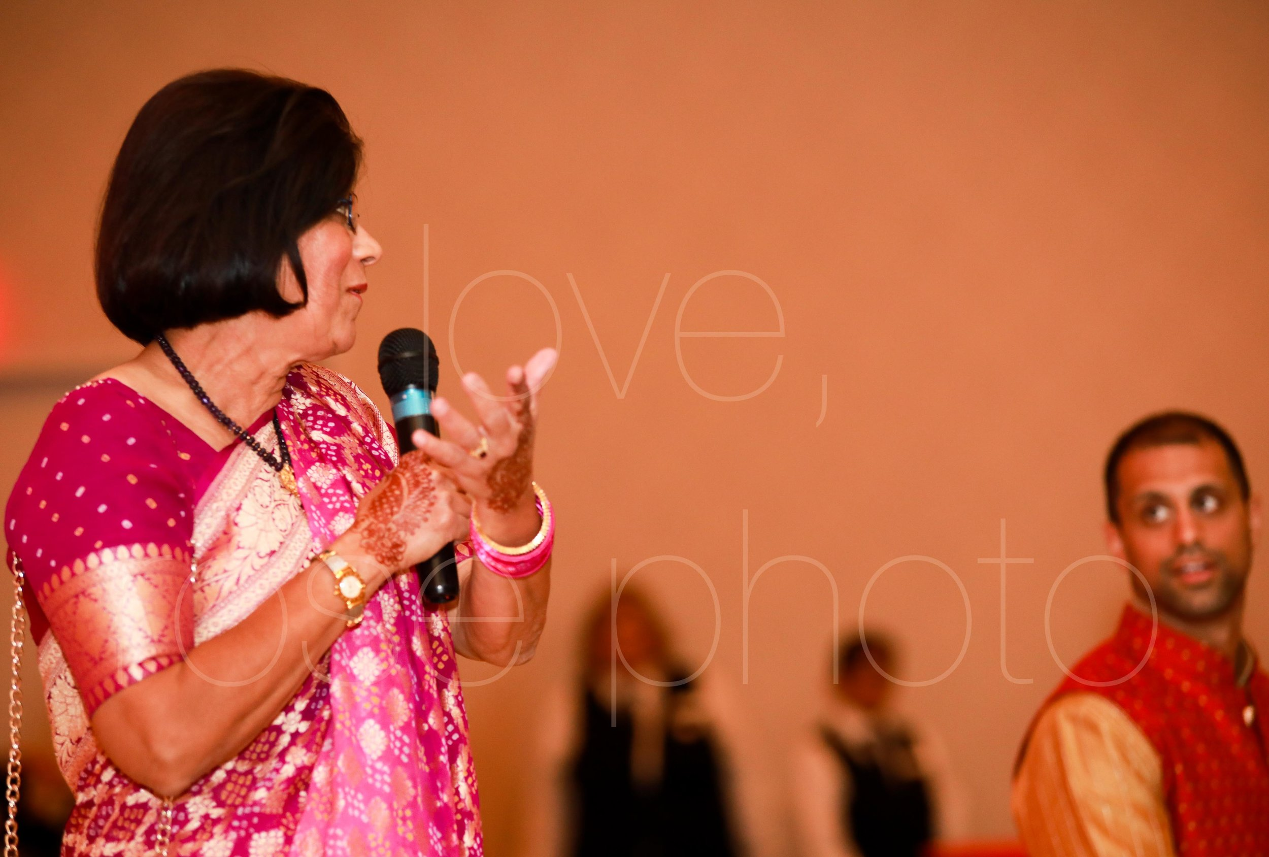 best chicago indian wedding photographer rose photo video collective-7.jpg