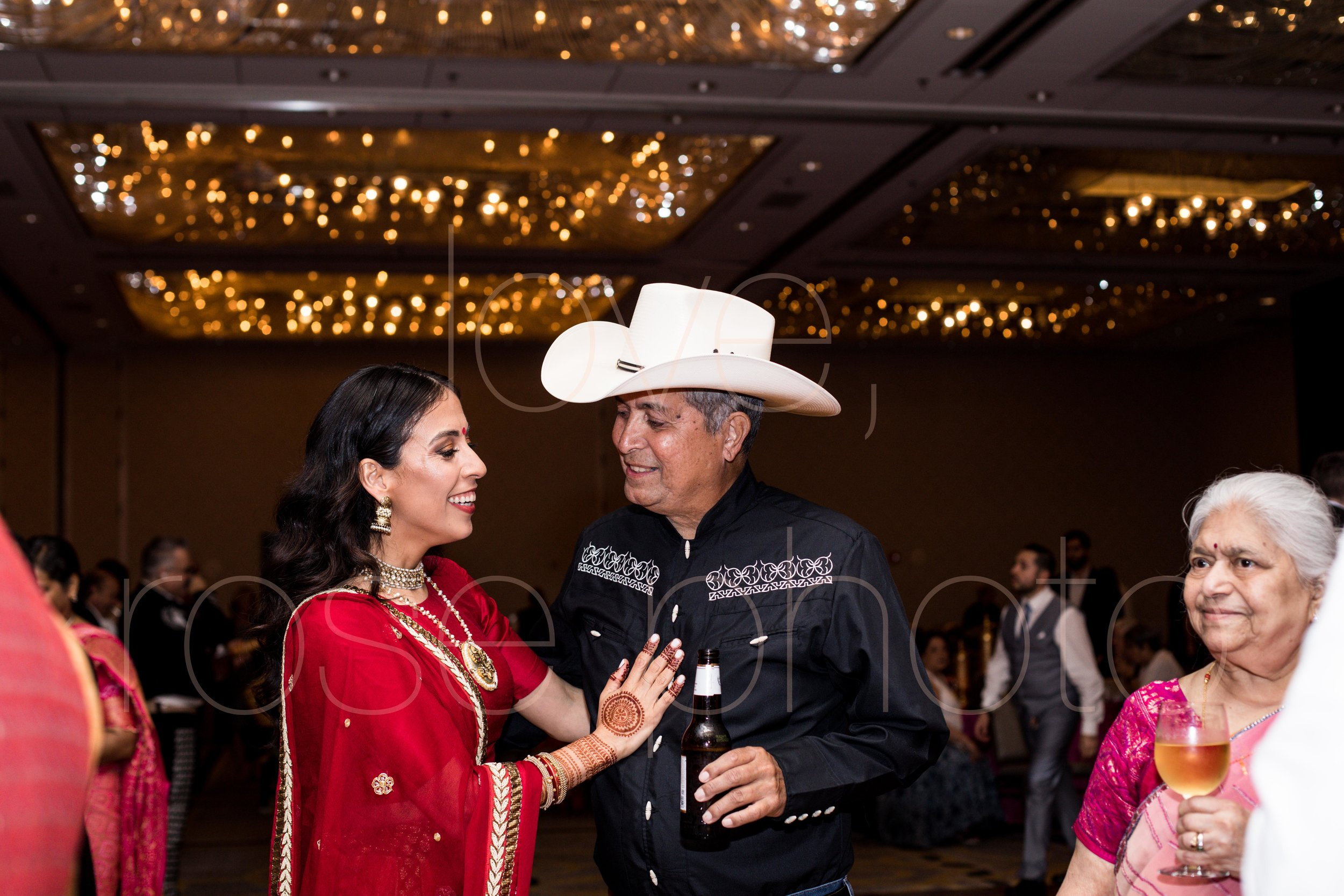 best chicago indian wedding photographer rose photo video collective-5.jpg