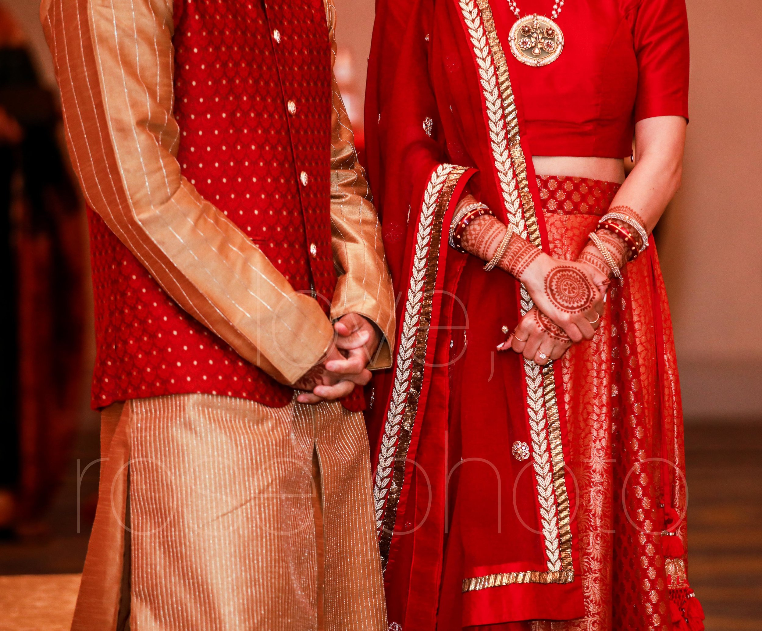 best chicago indian wedding photographer rose photo video collective-8.jpg