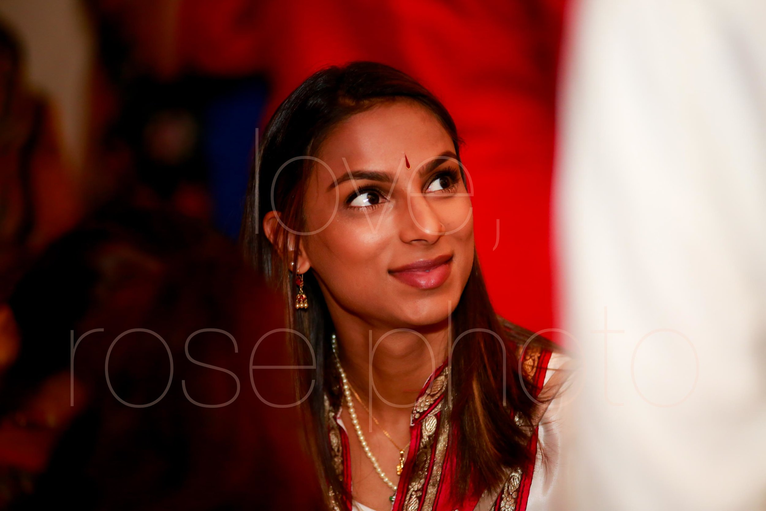 best chicago indian wedding photographer rose photo video collective-12.jpg