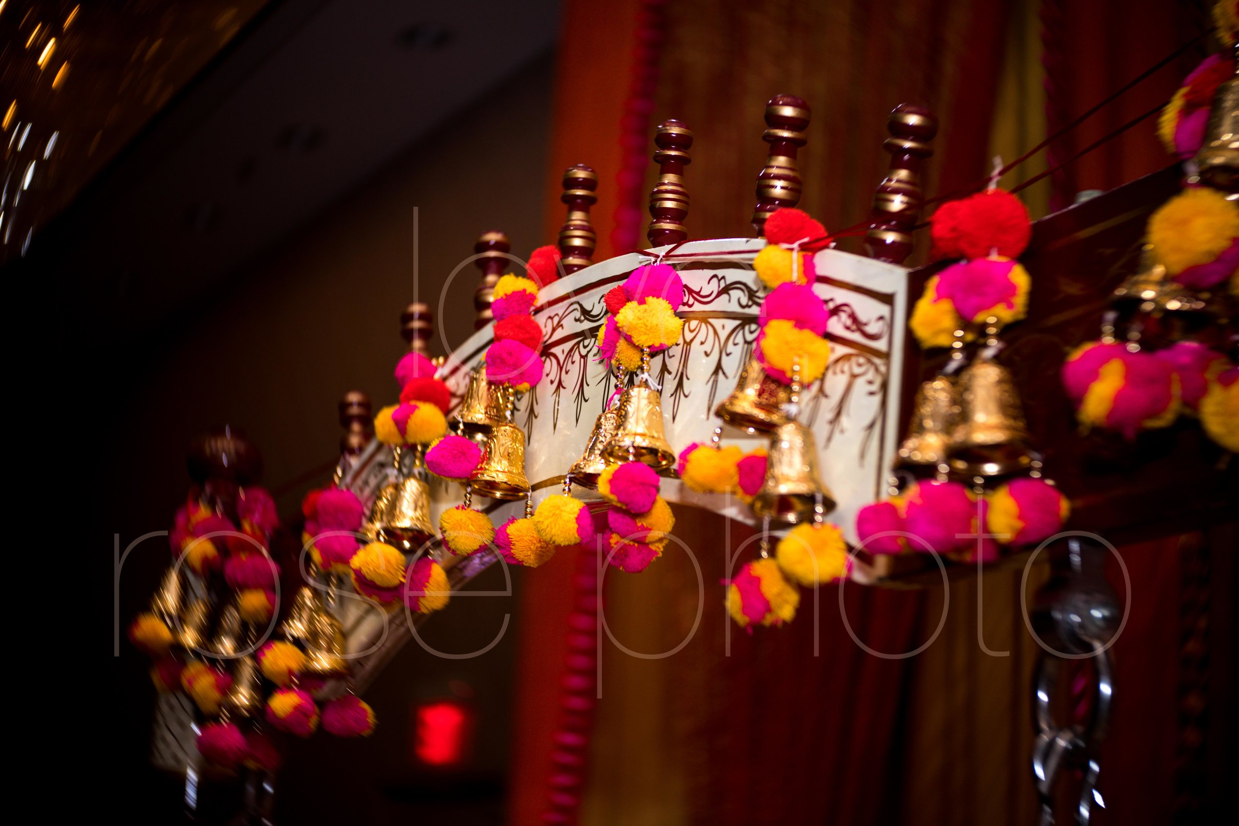 best chicago indian wedding photographer rose photo video collective-14.jpg