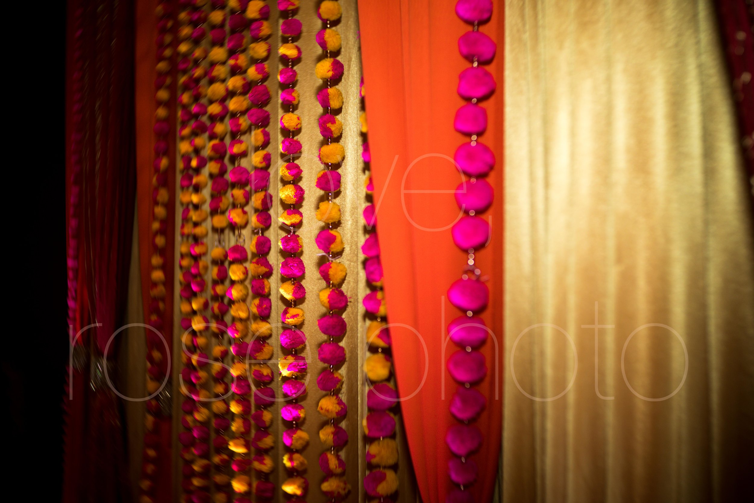 best chicago indian wedding photographer rose photo video collective-13.jpg