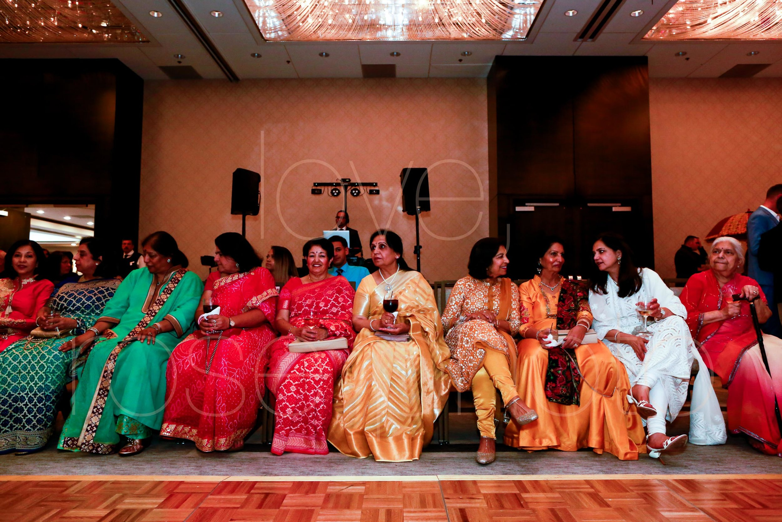 best chicago indian wedding photographer rose photo video collective-16.jpg