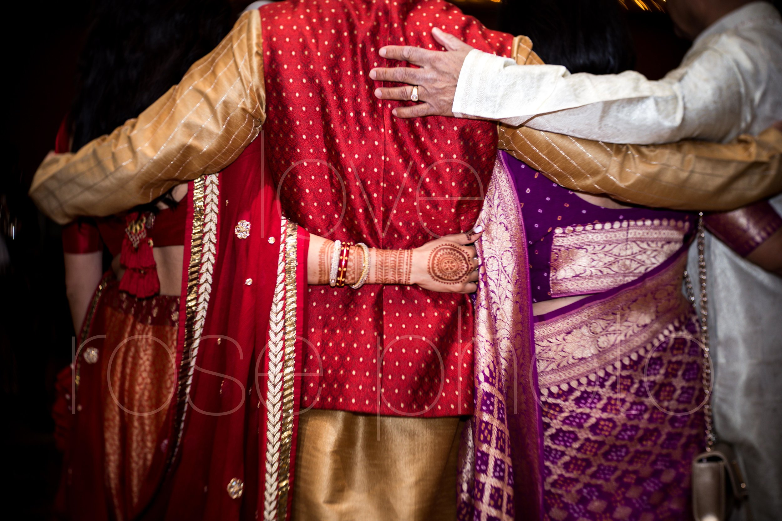 best chicago indian wedding photographer rose photo video collective-15.jpg