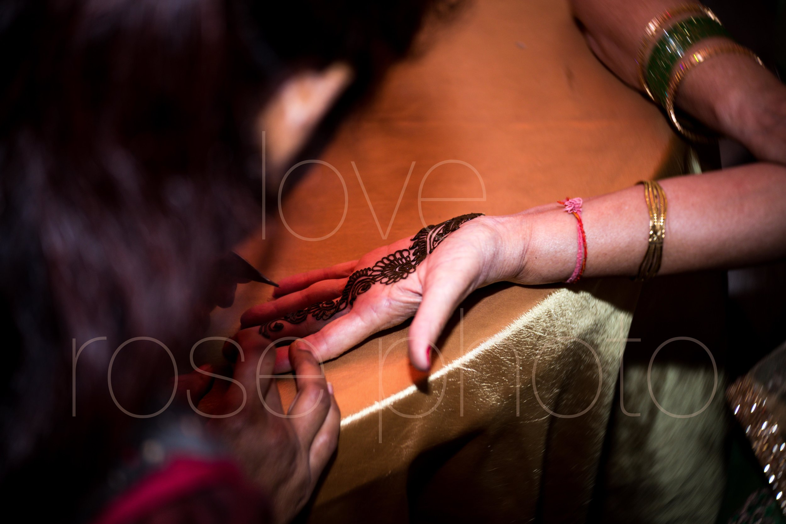 best chicago indian wedding photographer rose photo video collective-20.jpg