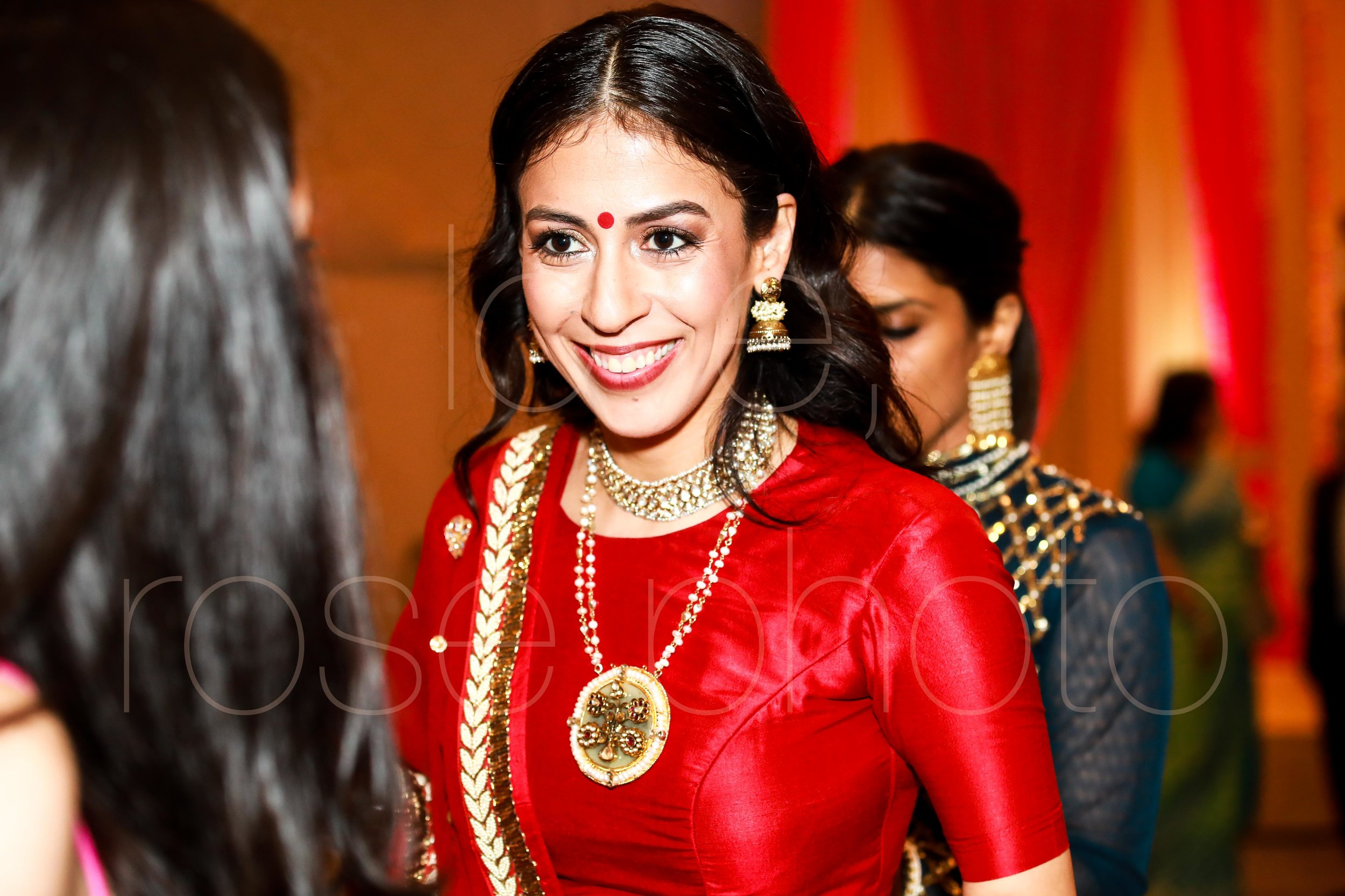 best chicago indian wedding photographer rose photo video collective-24.jpg