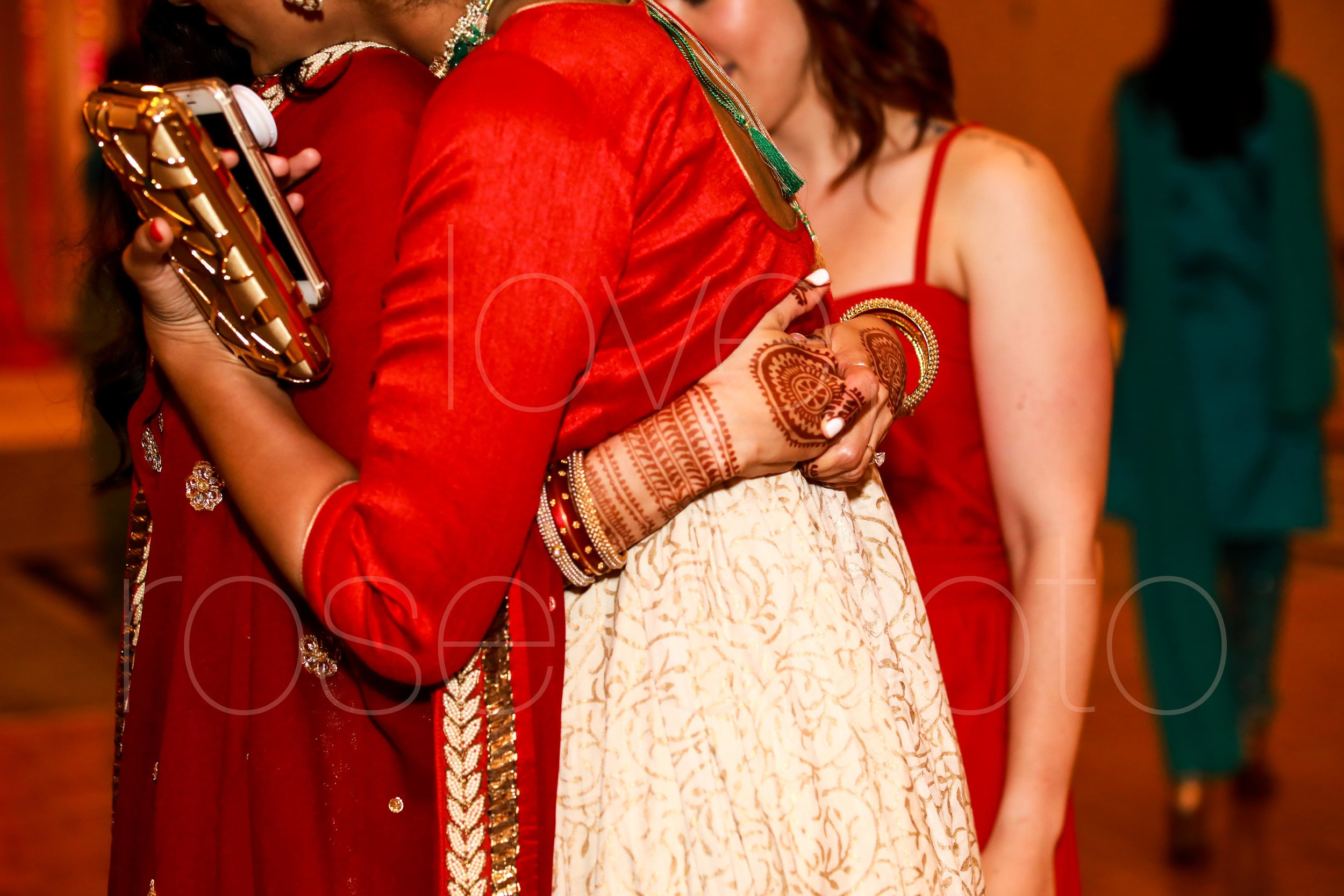 best chicago indian wedding photographer rose photo video collective-25.jpg
