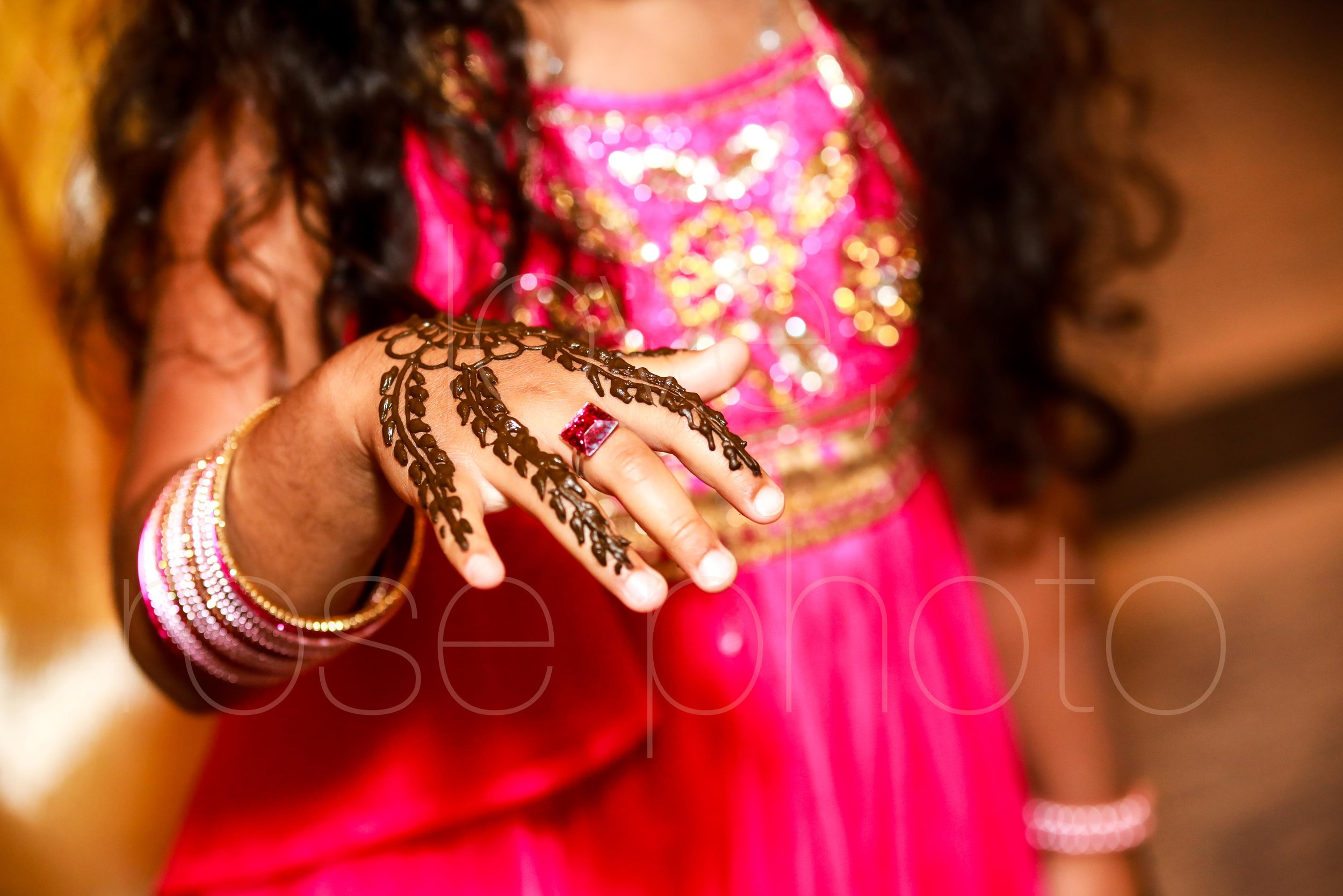best chicago indian wedding photographer rose photo video collective-26.jpg