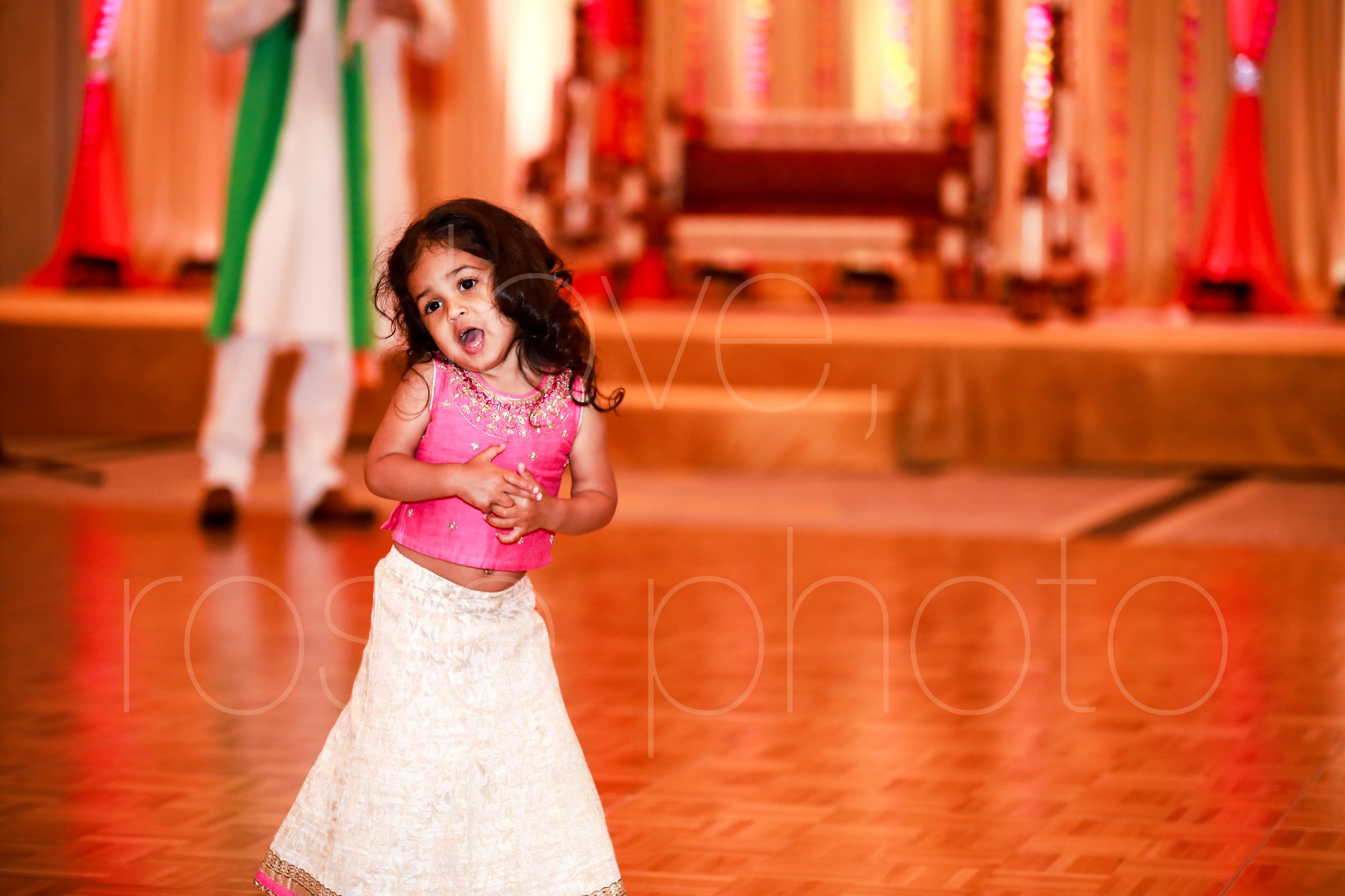 best chicago indian wedding photographer rose photo video collective-29.jpg