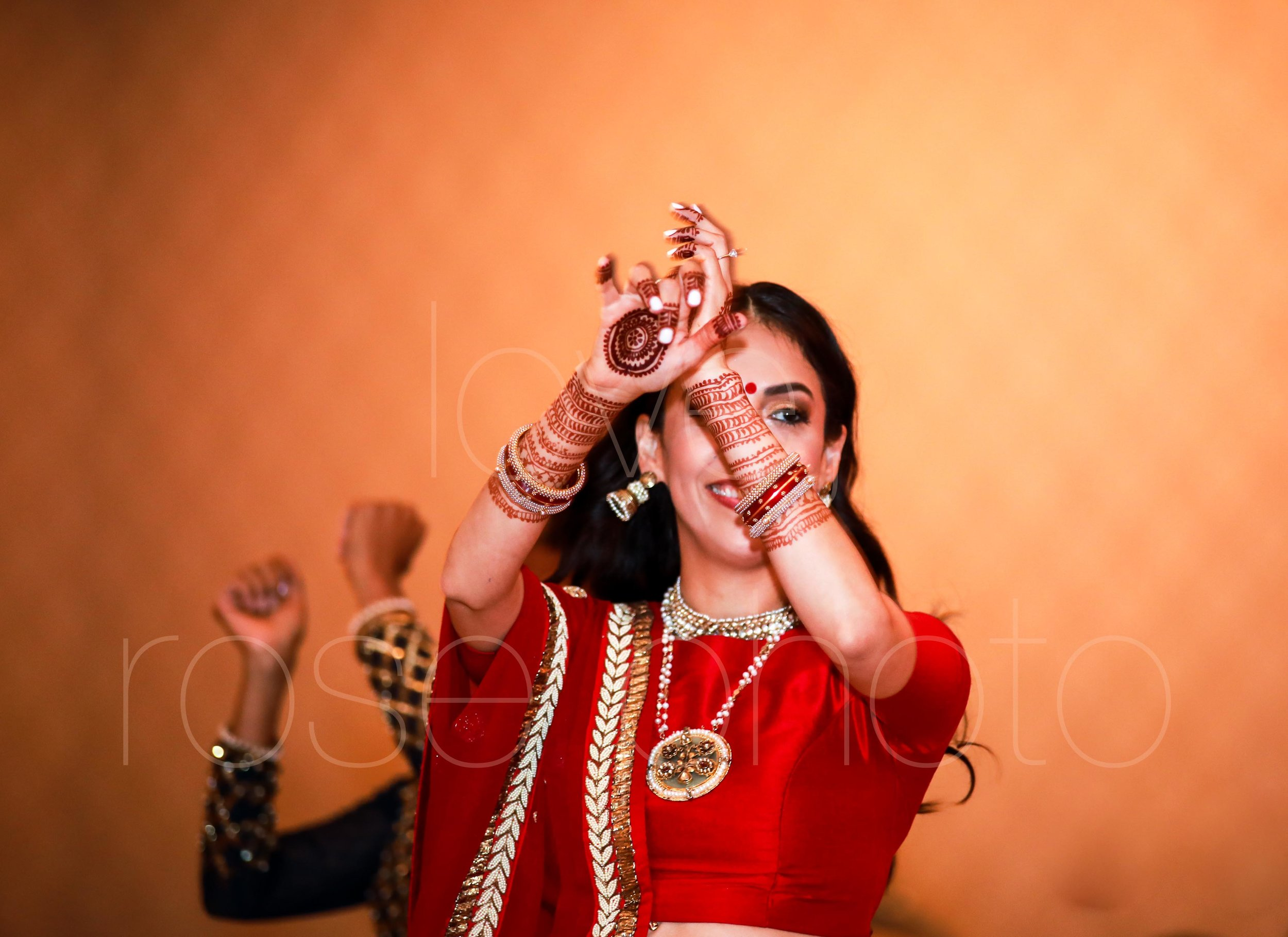 best chicago indian wedding photographer rose photo video collective-30.jpg