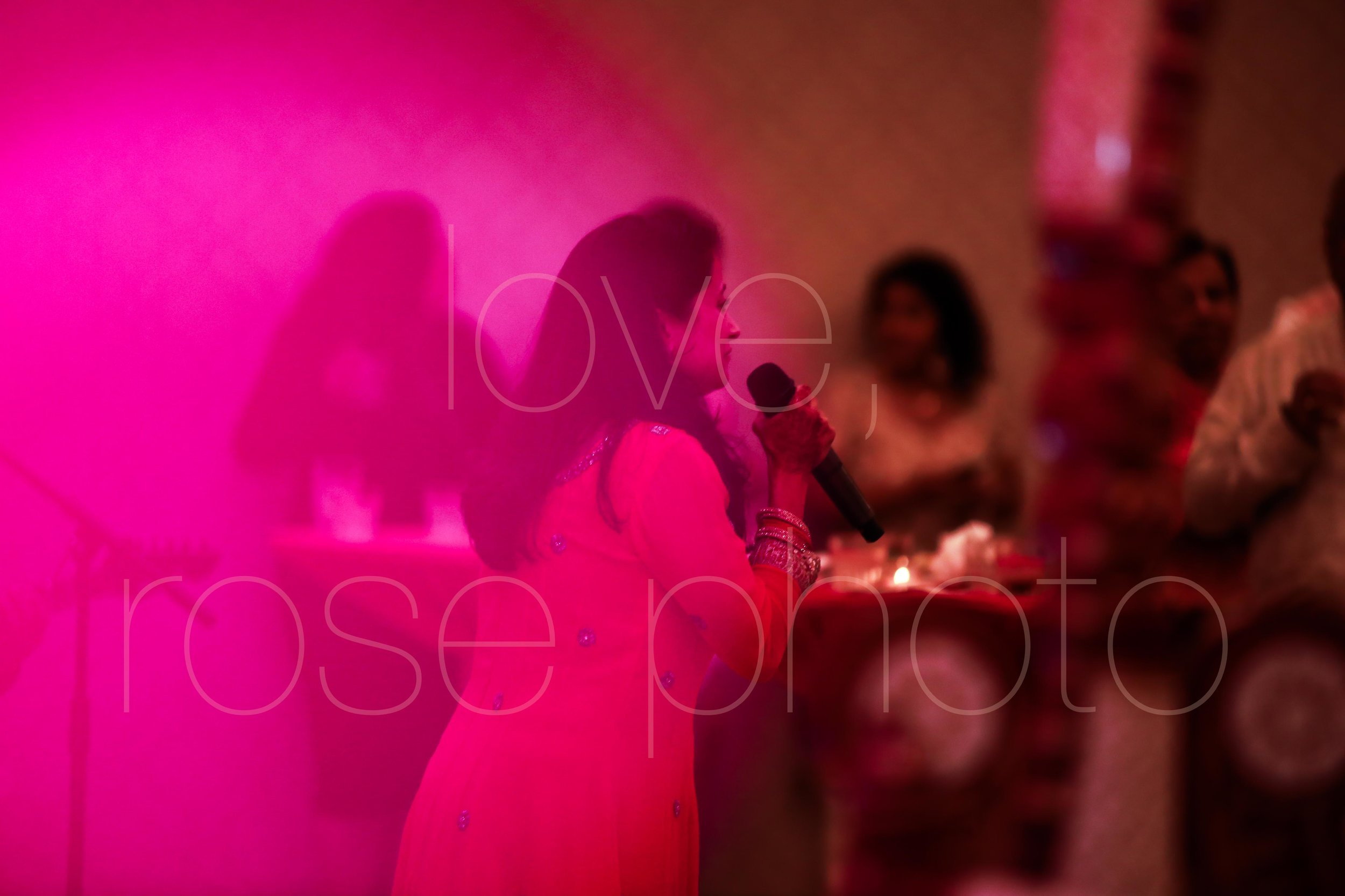 best chicago indian wedding photographer rose photo video collective-32.jpg
