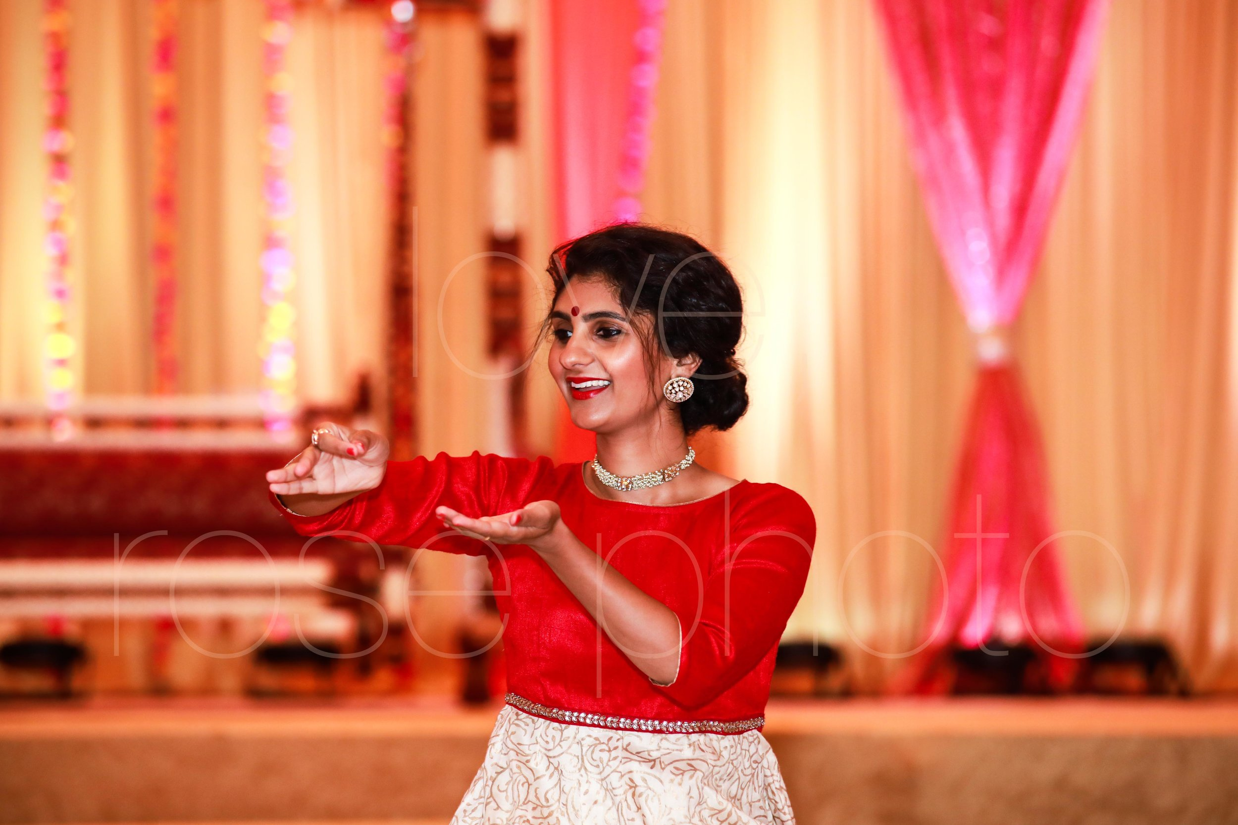 best chicago indian wedding photographer rose photo video collective-33.jpg