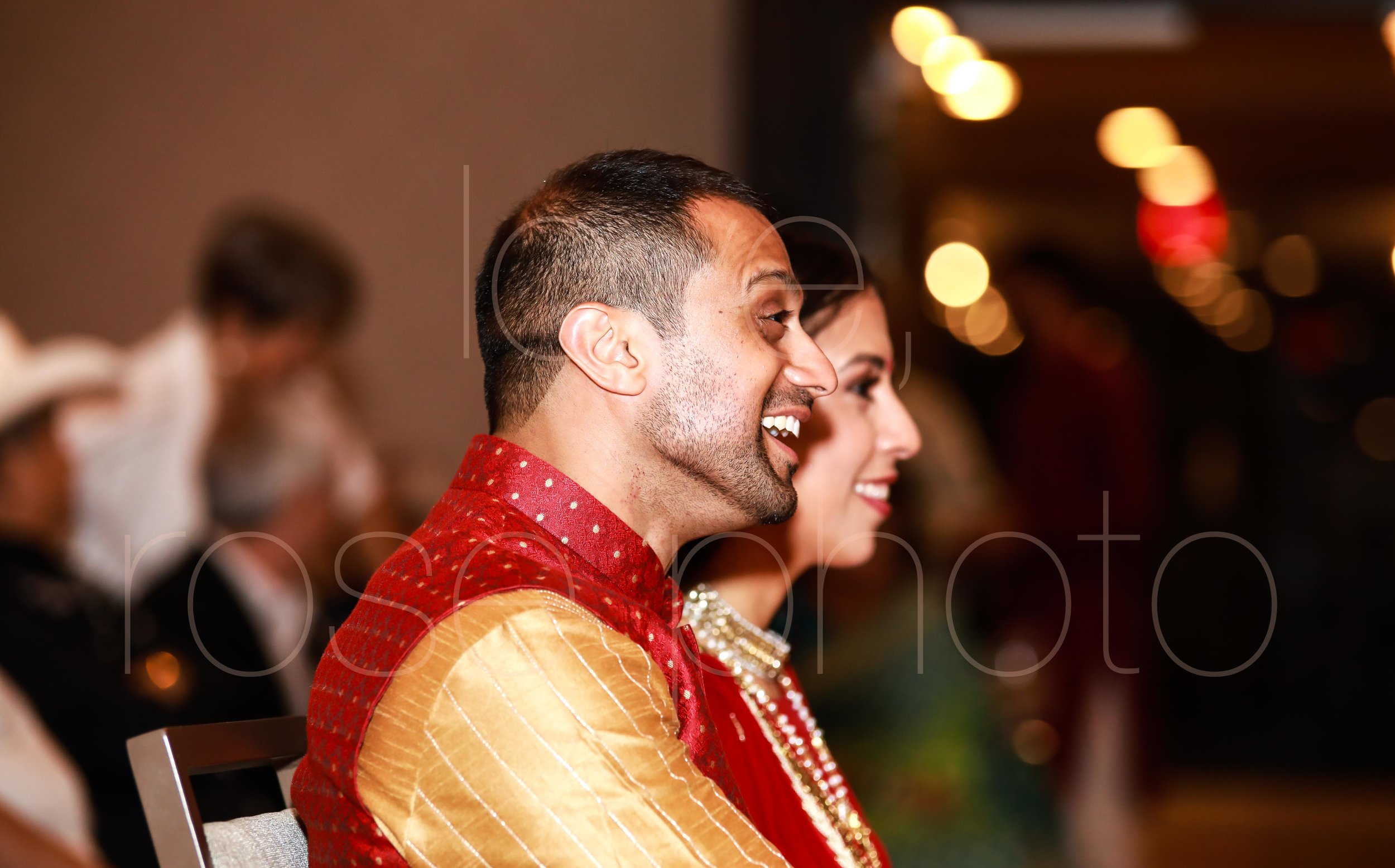 best chicago indian wedding photographer rose photo video collective-35.jpg