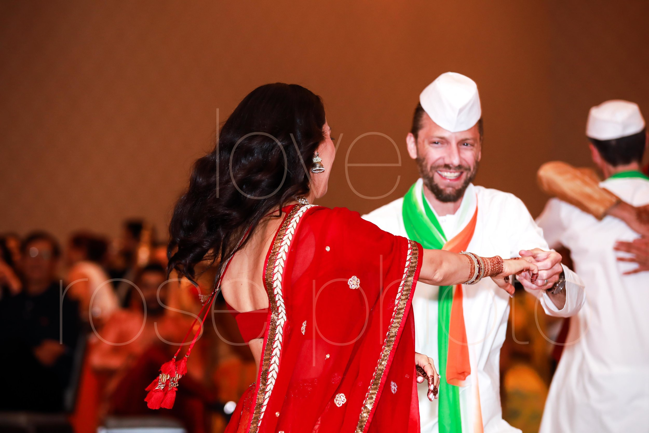 best chicago indian wedding photographer rose photo video collective-36.jpg