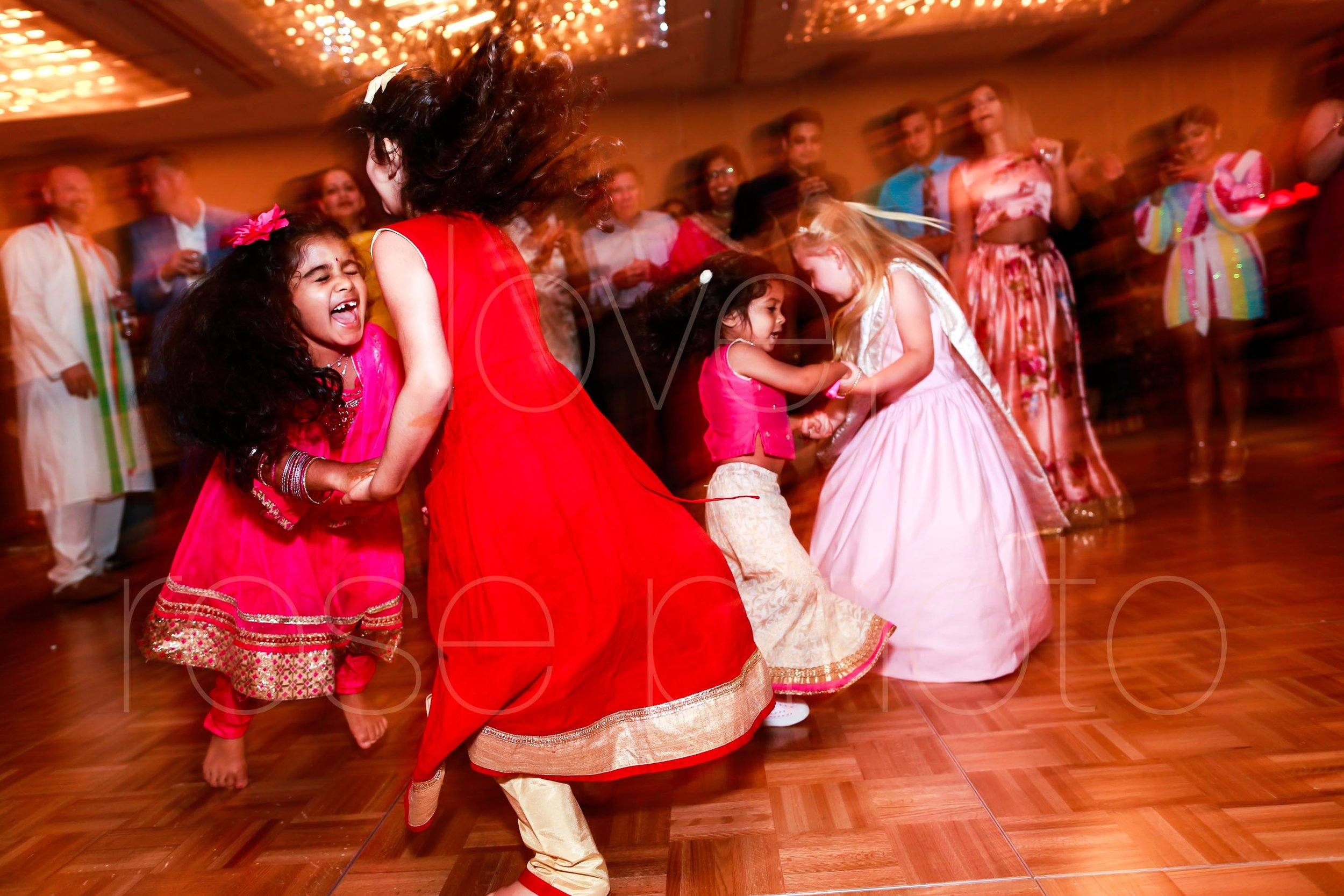 best chicago indian wedding photographer rose photo video collective-38.jpg