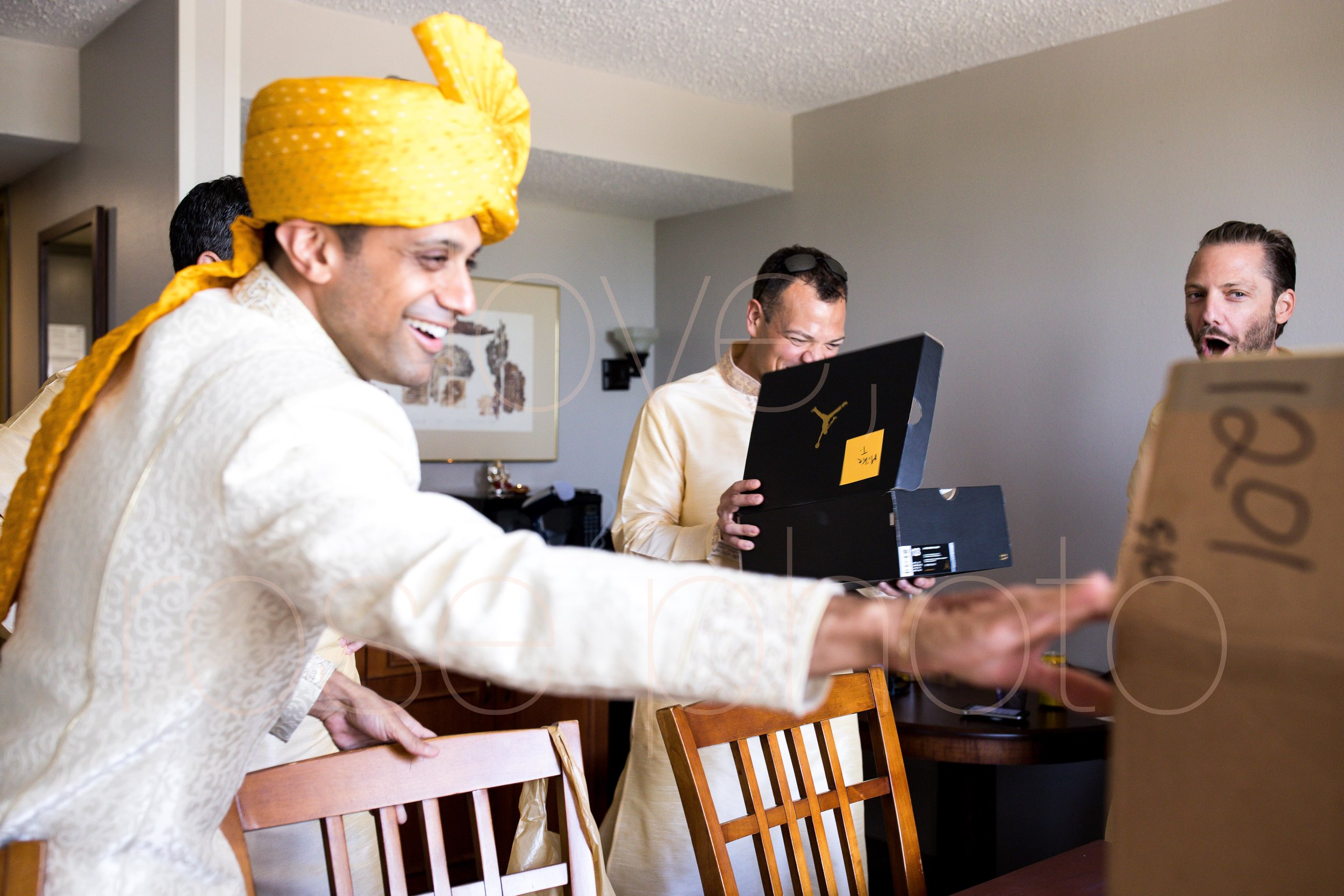 best chicago indian wedding photographer rose photo video collective-42.jpg