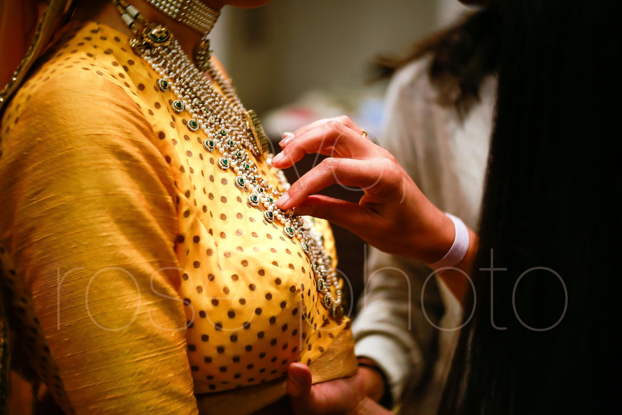 best chicago indian wedding photographer rose photo video collective-44.jpg