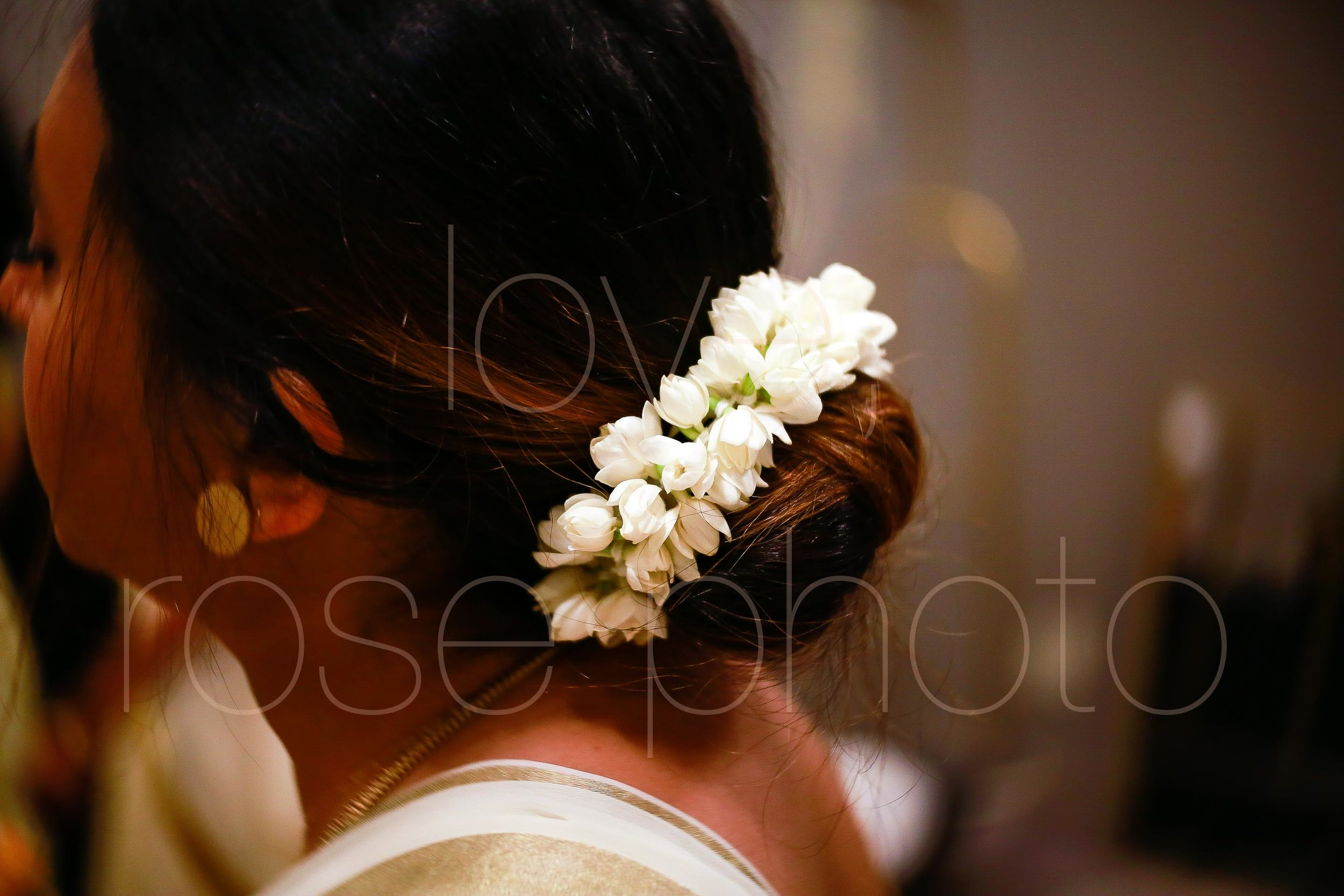 best chicago indian wedding photographer rose photo video collective-46.jpg