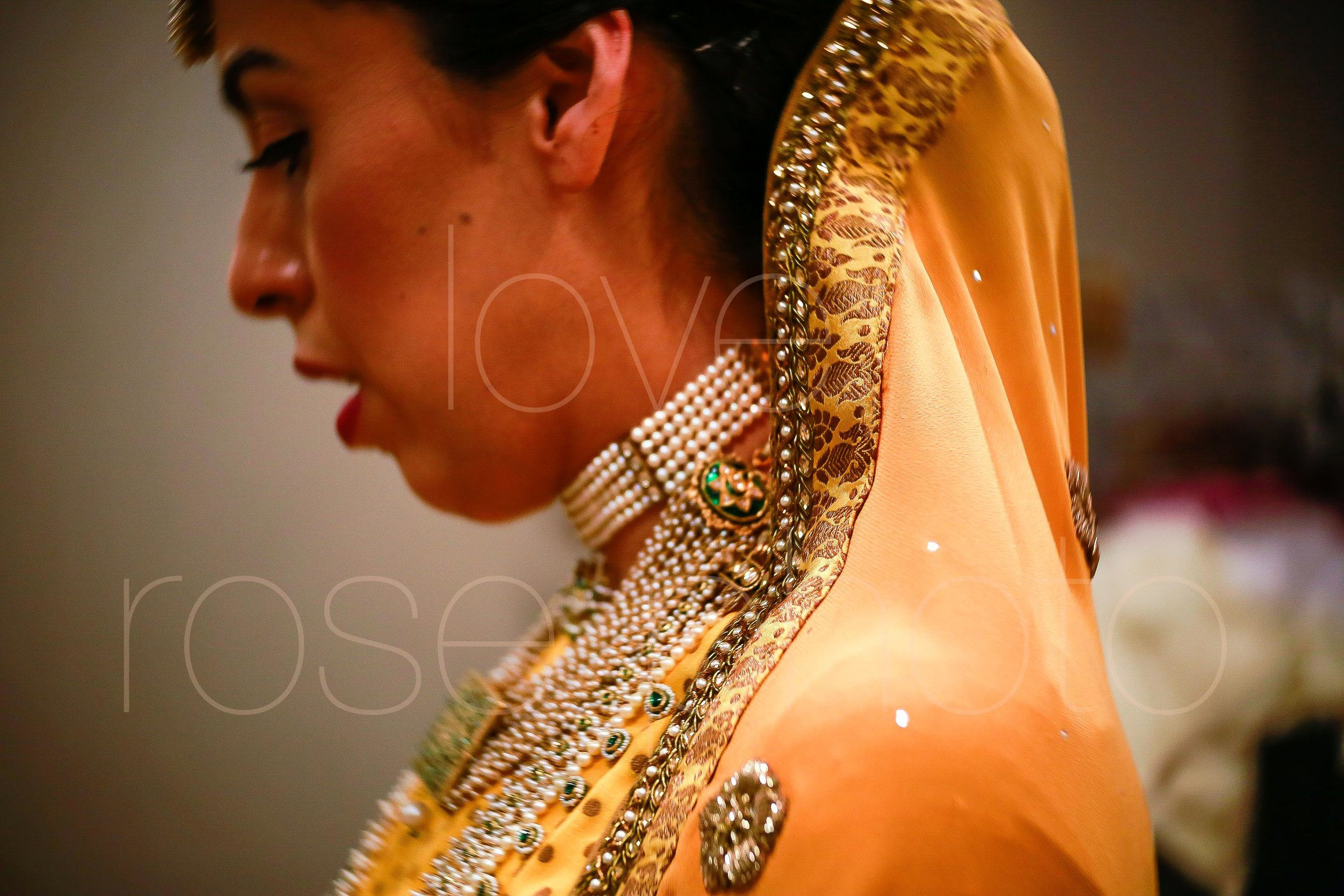 best chicago indian wedding photographer rose photo video collective-47.jpg