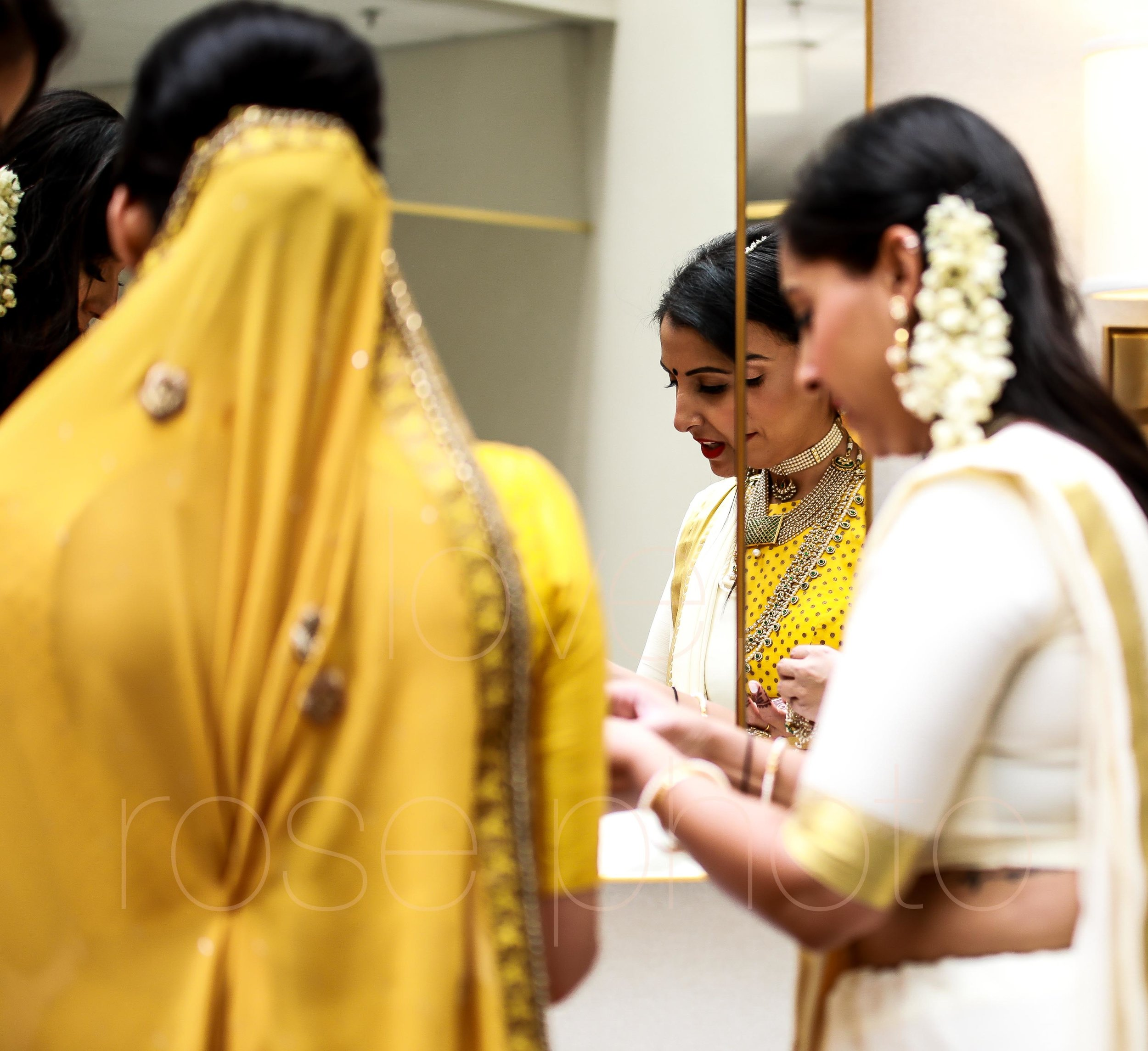 best chicago indian wedding photographer rose photo video collective-49.jpg