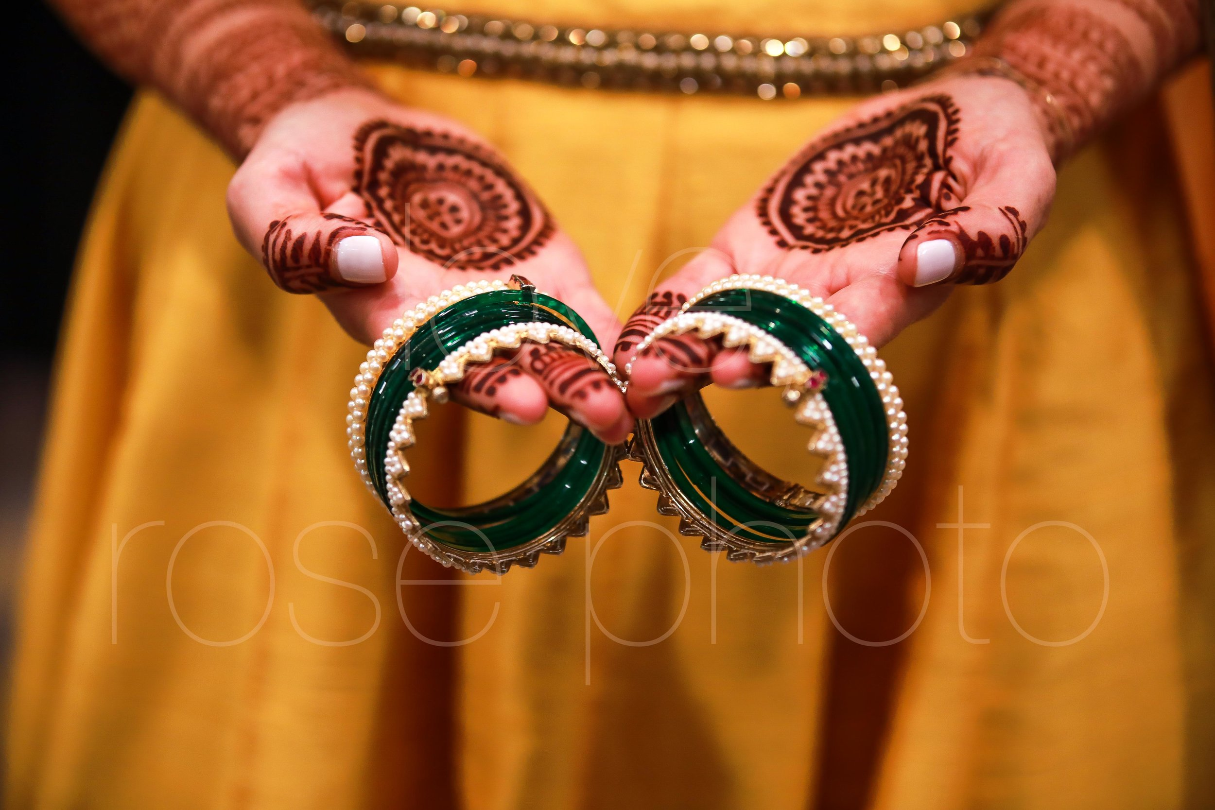best chicago indian wedding photographer rose photo video collective-48.jpg