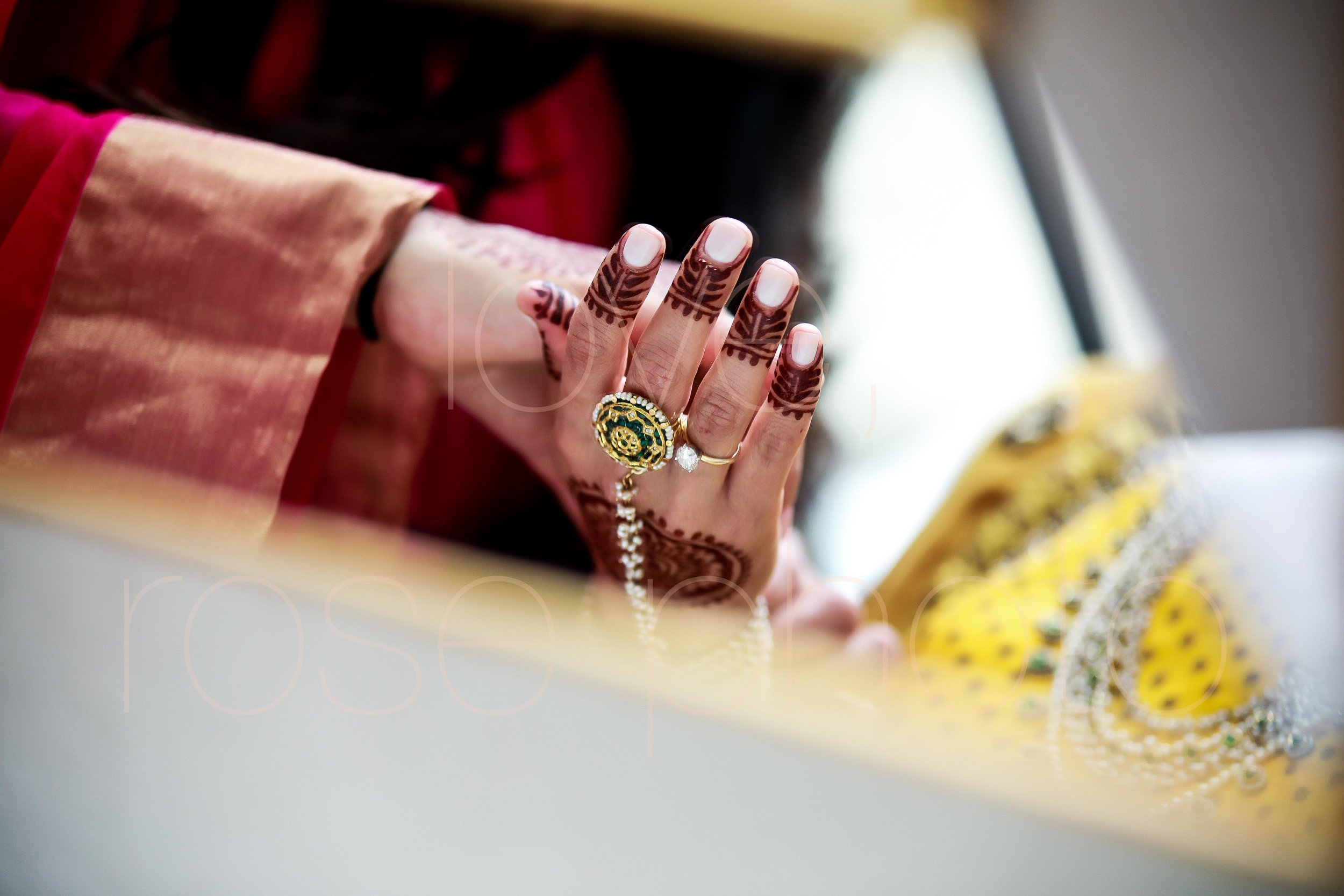 best chicago indian wedding photographer rose photo video collective-50.jpg