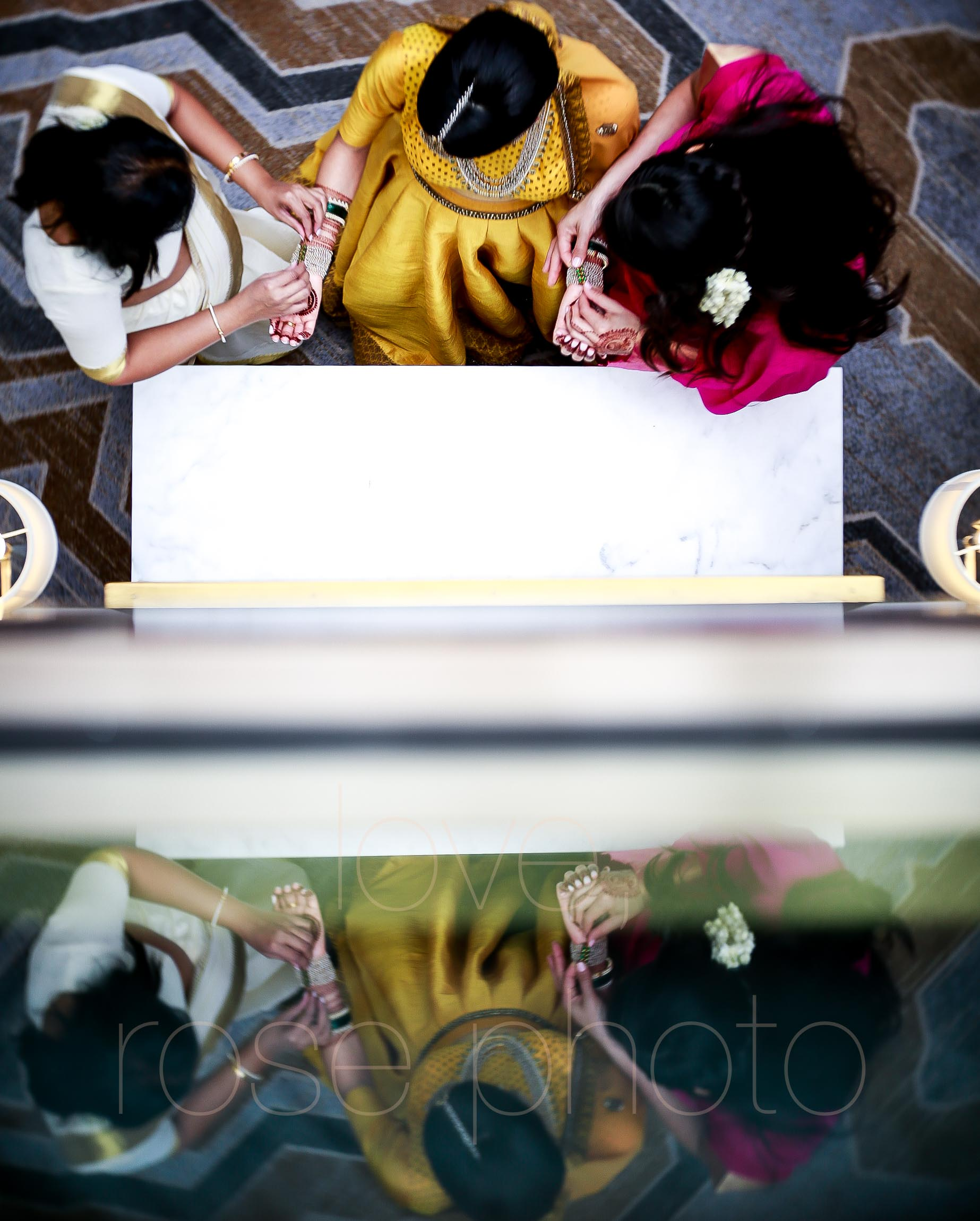 best chicago indian wedding photographer rose photo video collective-52.jpg