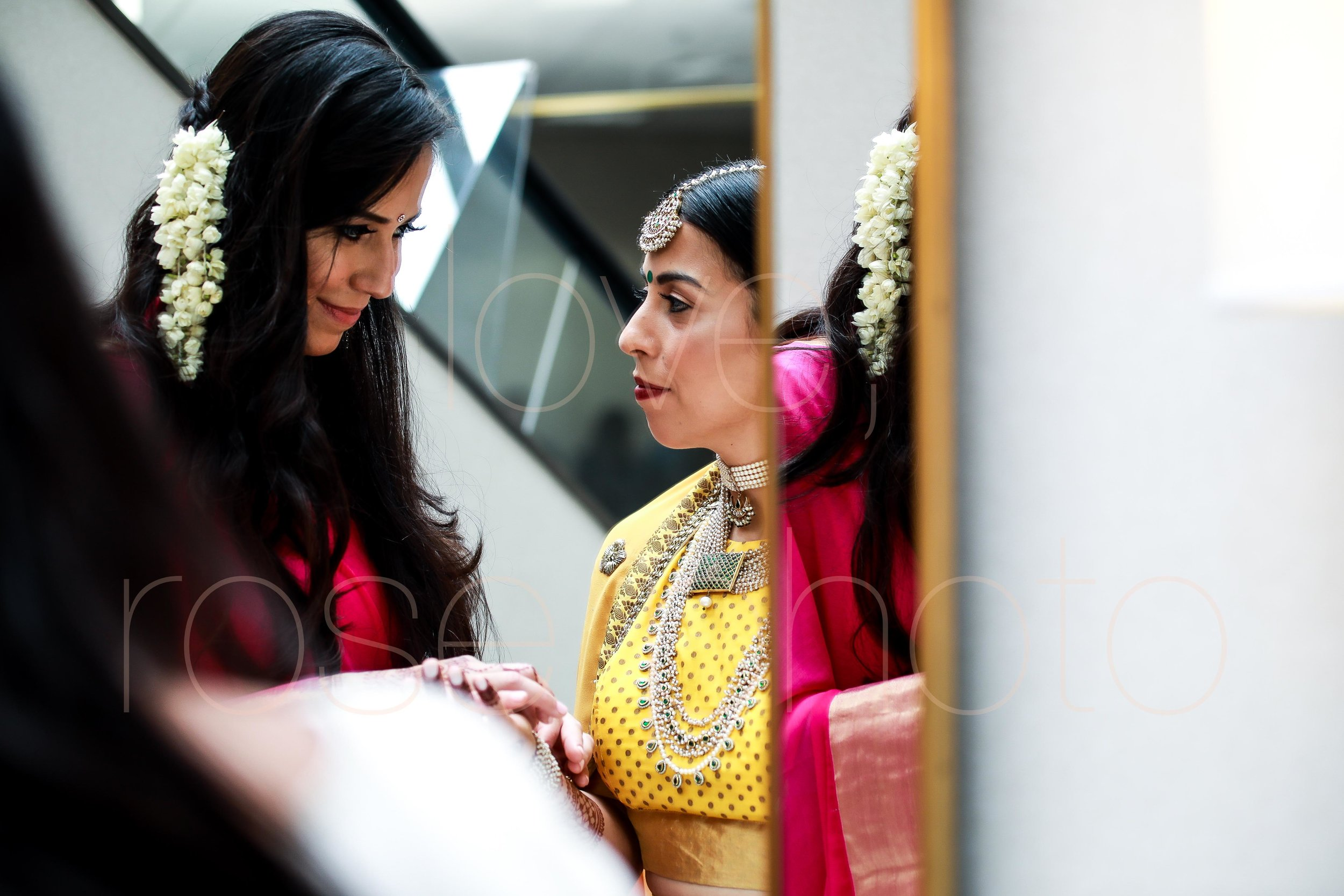 best chicago indian wedding photographer rose photo video collective-51.jpg