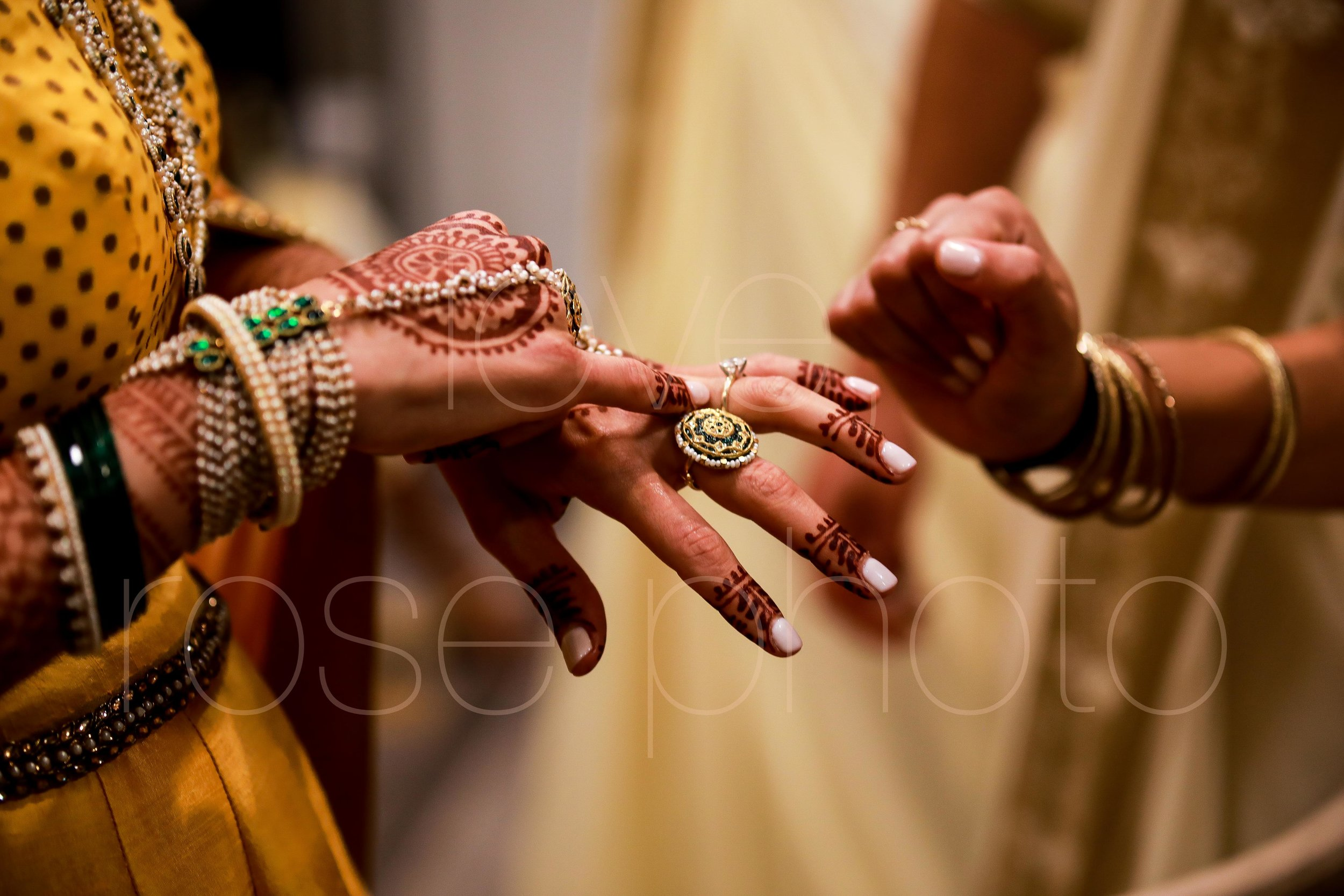 best chicago indian wedding photographer rose photo video collective-54.jpg