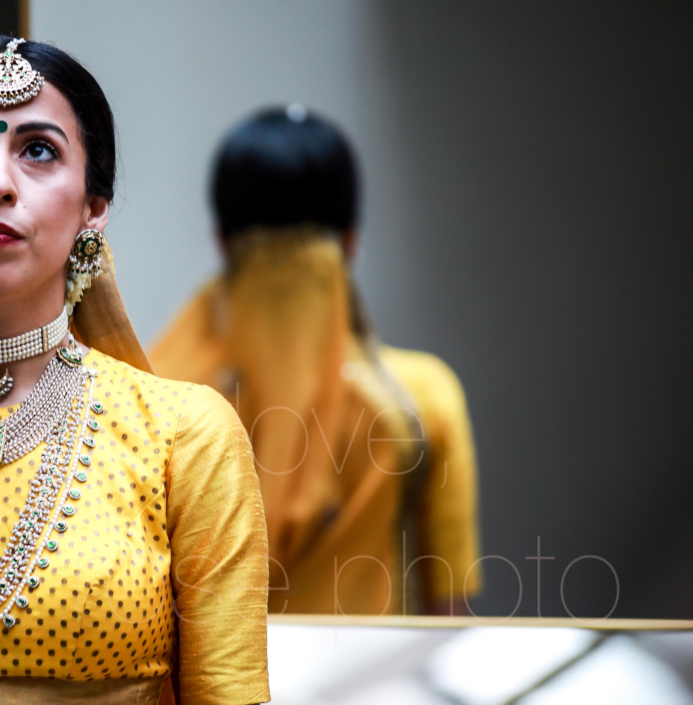 best chicago indian wedding photographer rose photo video collective-57.jpg