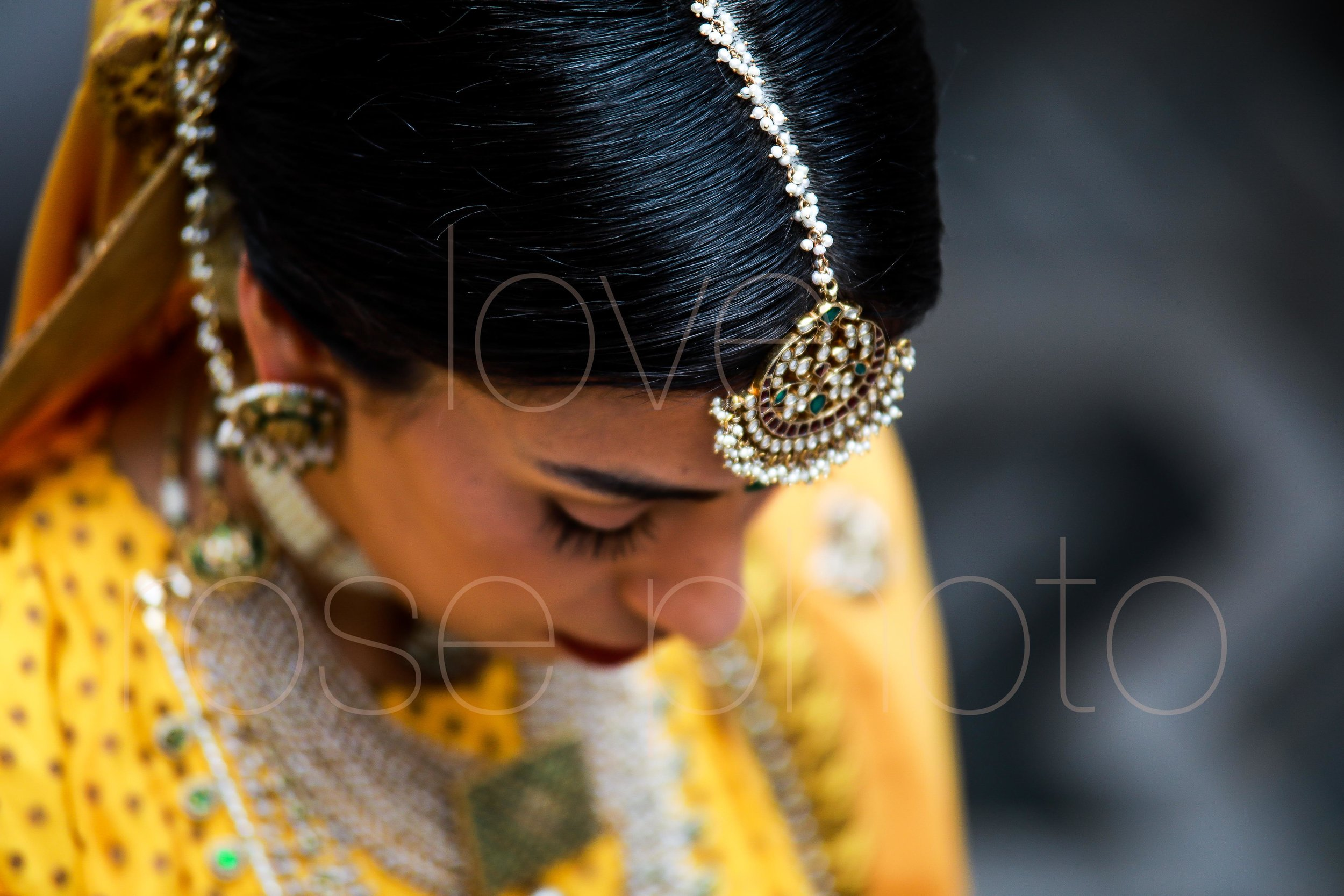 best chicago indian wedding photographer rose photo video collective-58.jpg