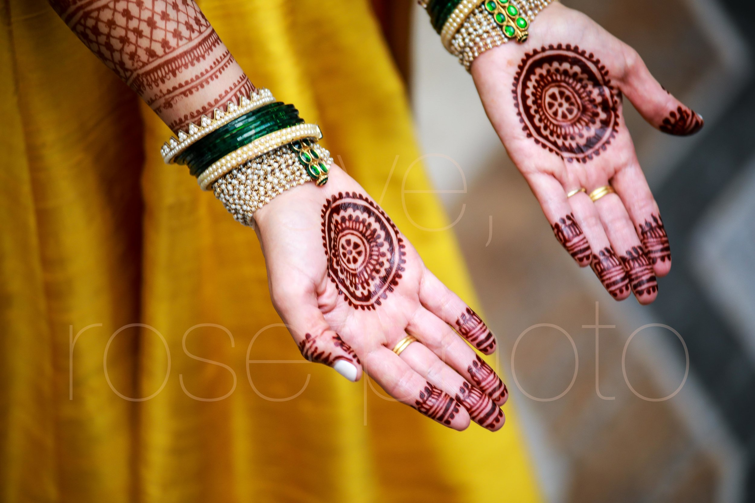 best chicago indian wedding photographer rose photo video collective-59.jpg